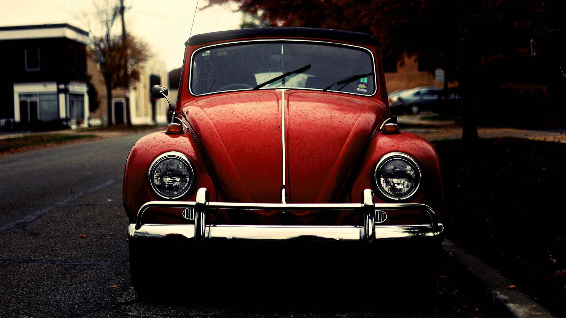 Classic Cars Wallpapers (72+ Background Pictures