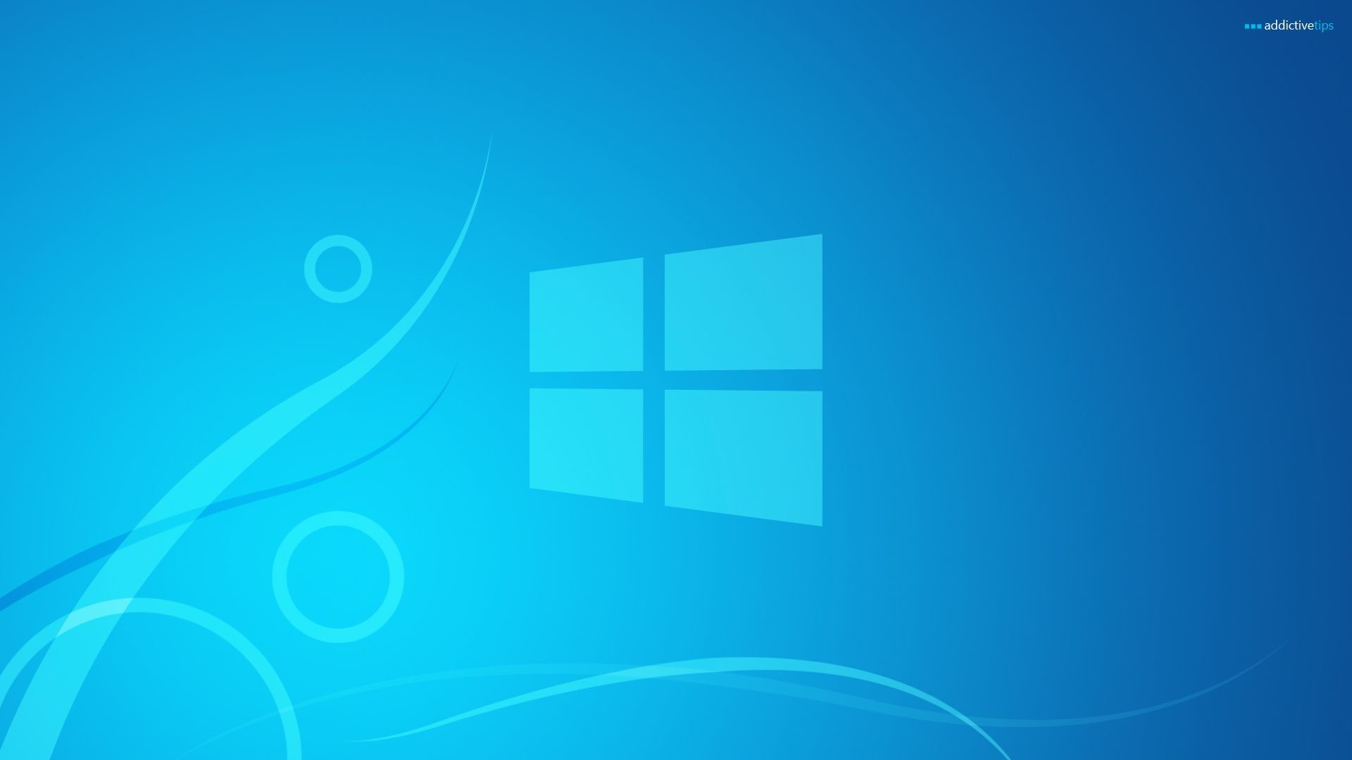 windows 8 wallpapers 1080p (80+ background pictures)