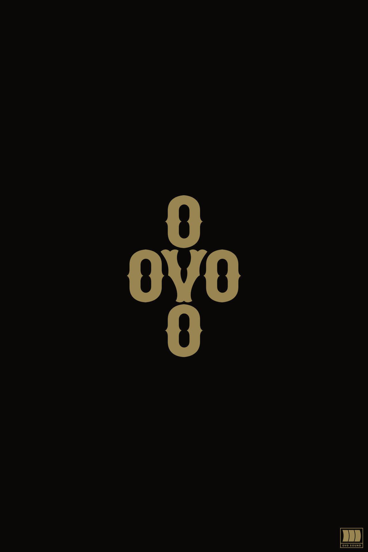 Ovo Wallpapers 76 Background Pictures