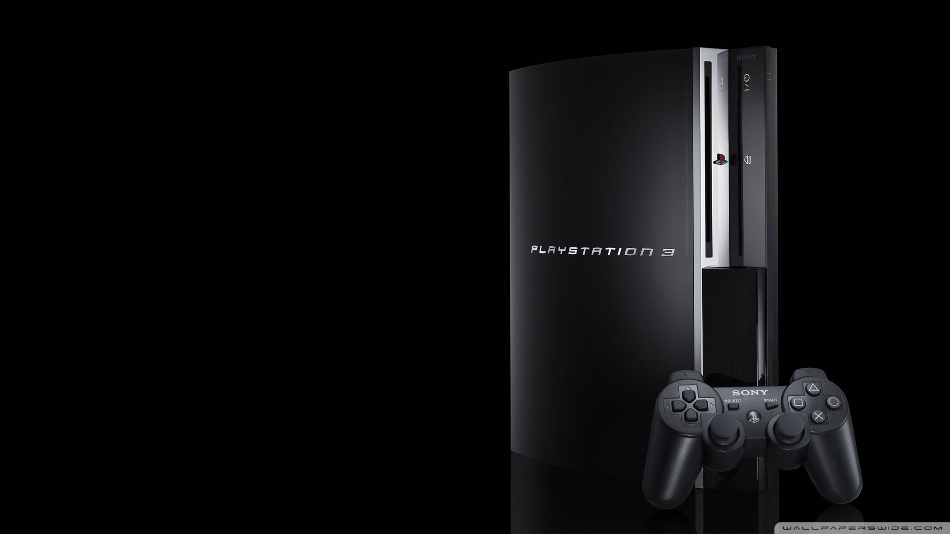 playstation 3 wallpapers (67+ background pictures)