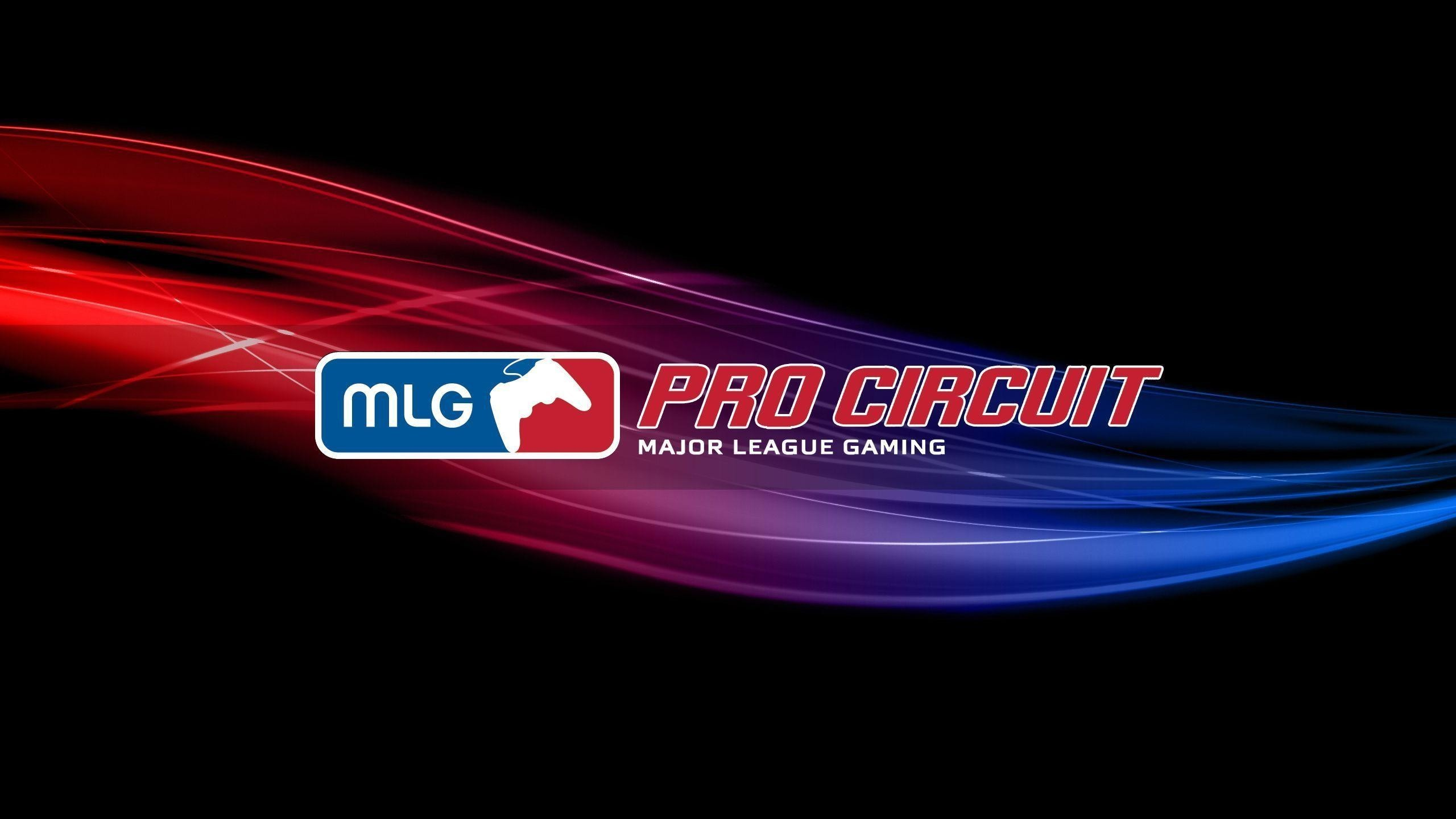 Mlg Wallpapers 84 Background Pictures Circuits Electronic Wallpaper 1920x1200 Arts Pro Circuit