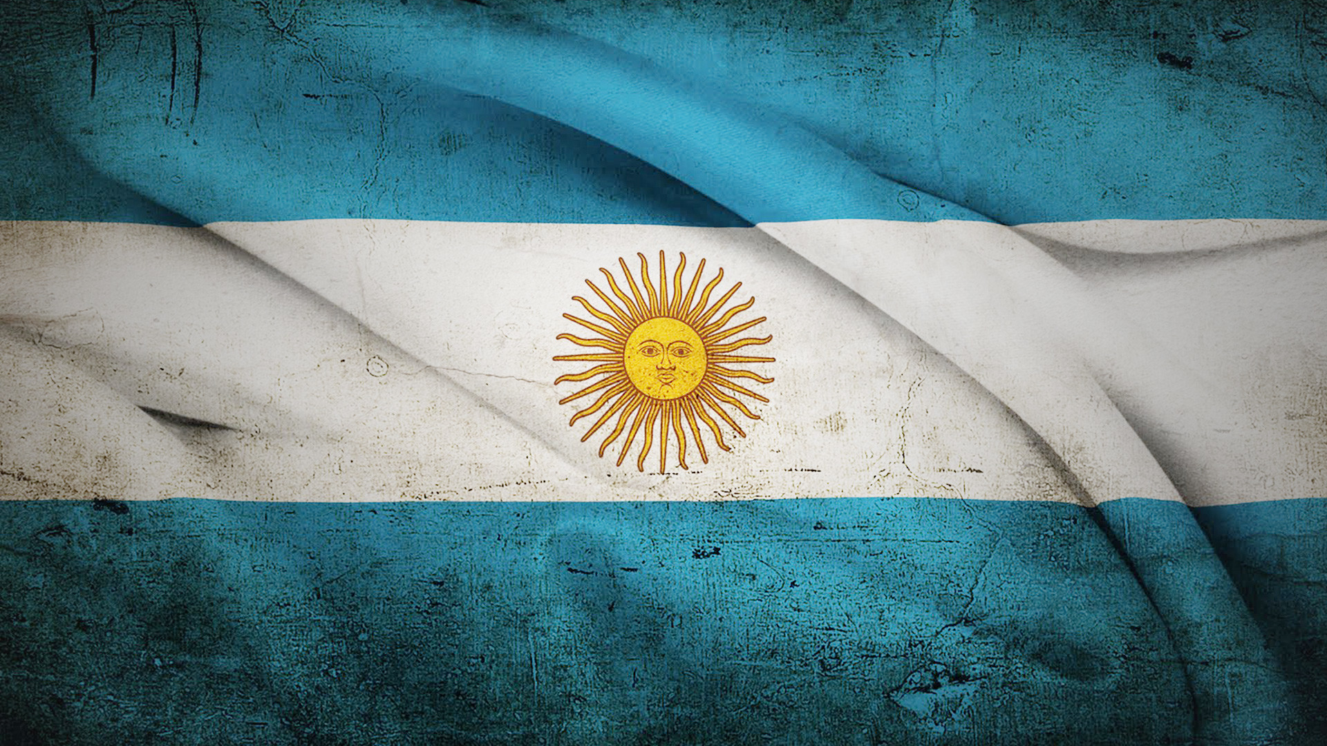 Argentina Wallpapers 69 Background Pictures
