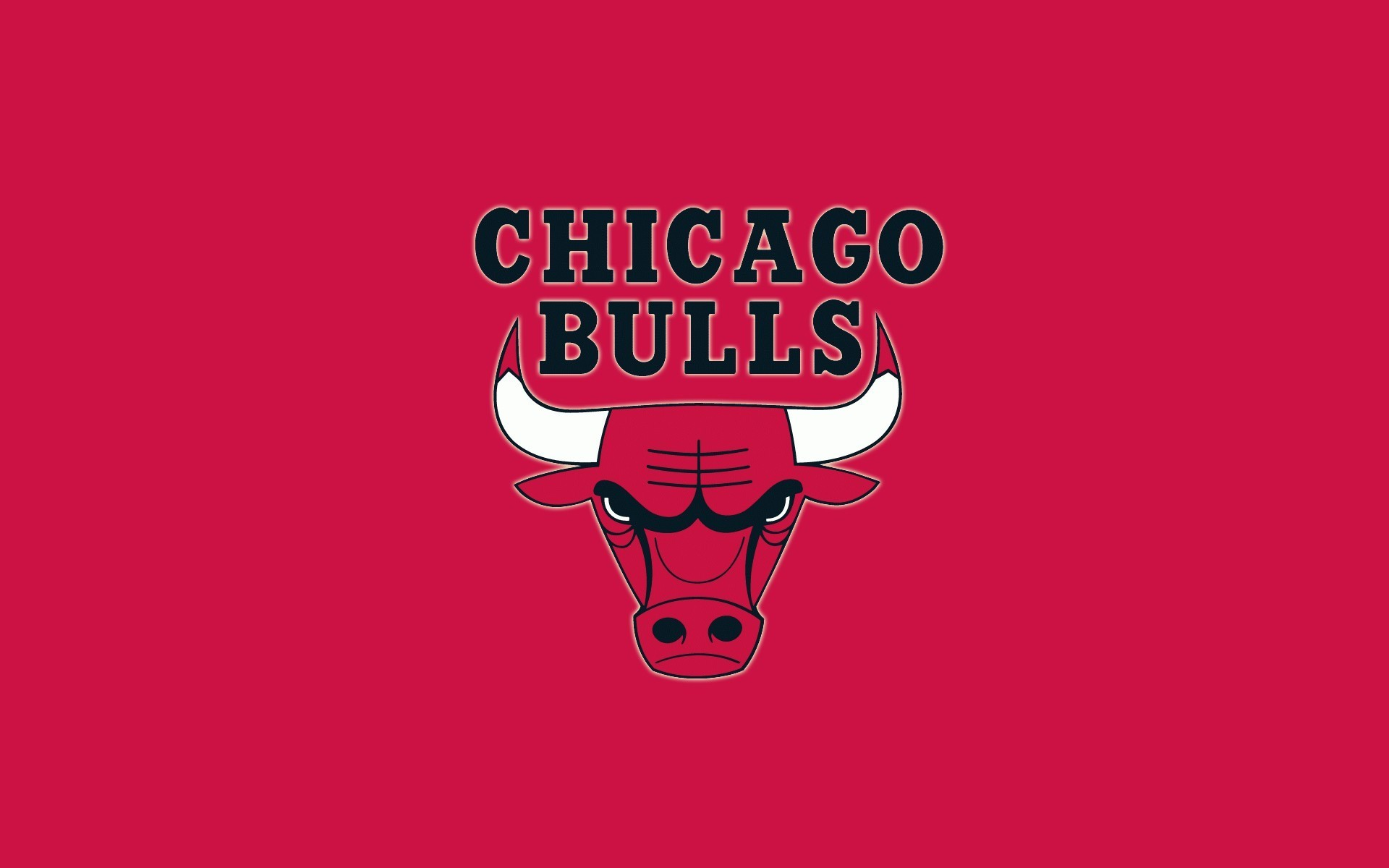 Chicago bulls wallpapers hd 81 background pictures 1920x1172 chicago bulls logo wallpapers hd pixelstalk ideas about bulls wallpaper on pinterest chicago bulls 1920x1172 thecheapjerseys Gallery
