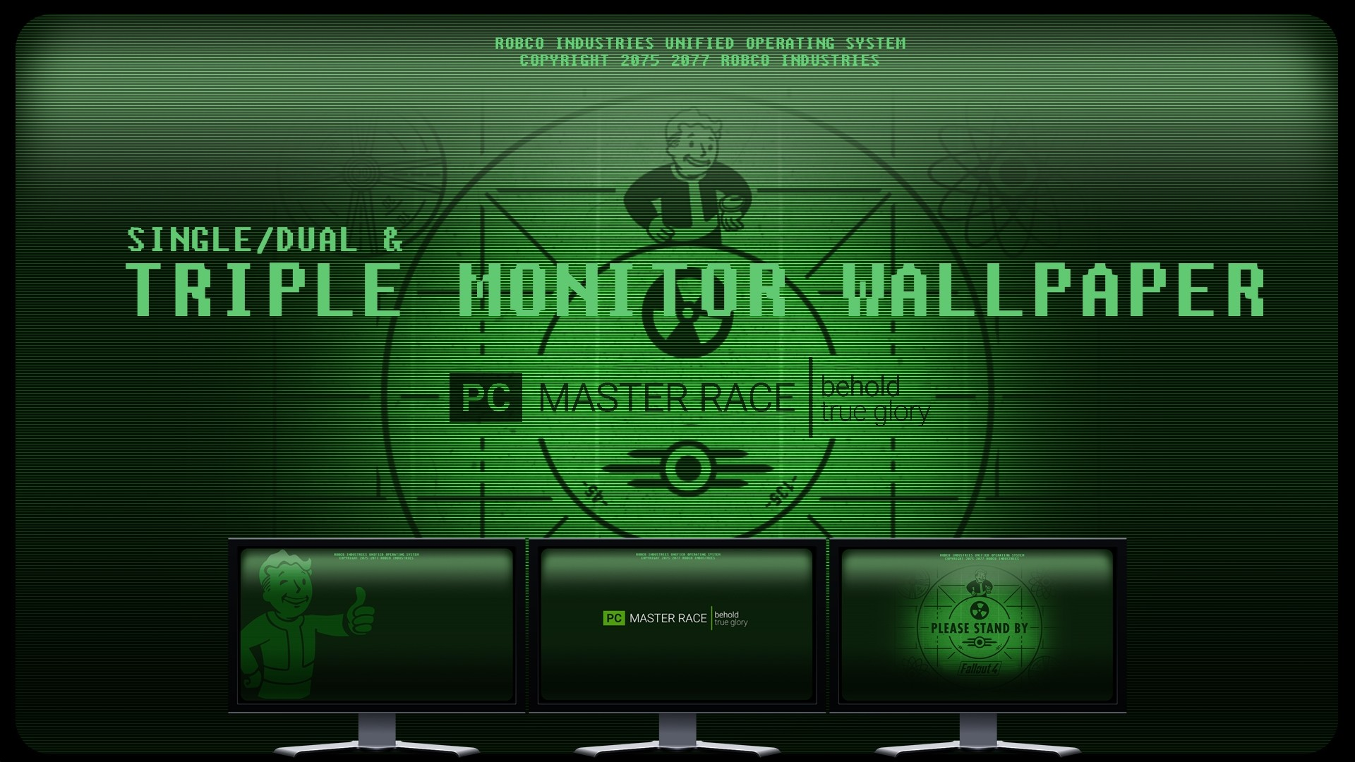 Pc Master Race Wallpapers 70 Background Pictures