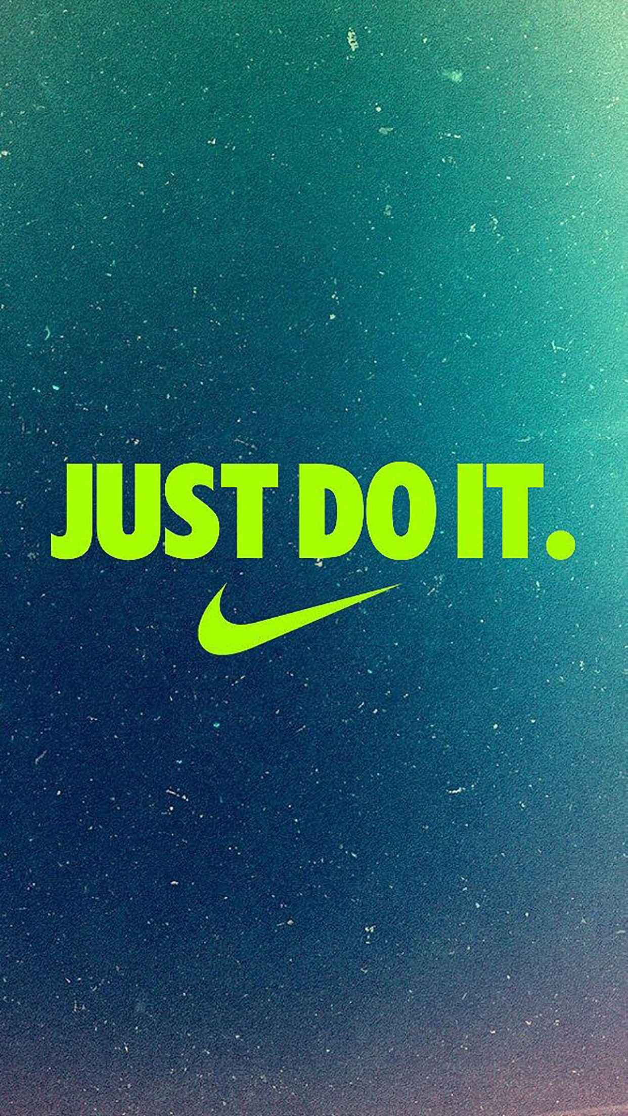 Nike 2018 Wallpapers 78 Background Pictures
