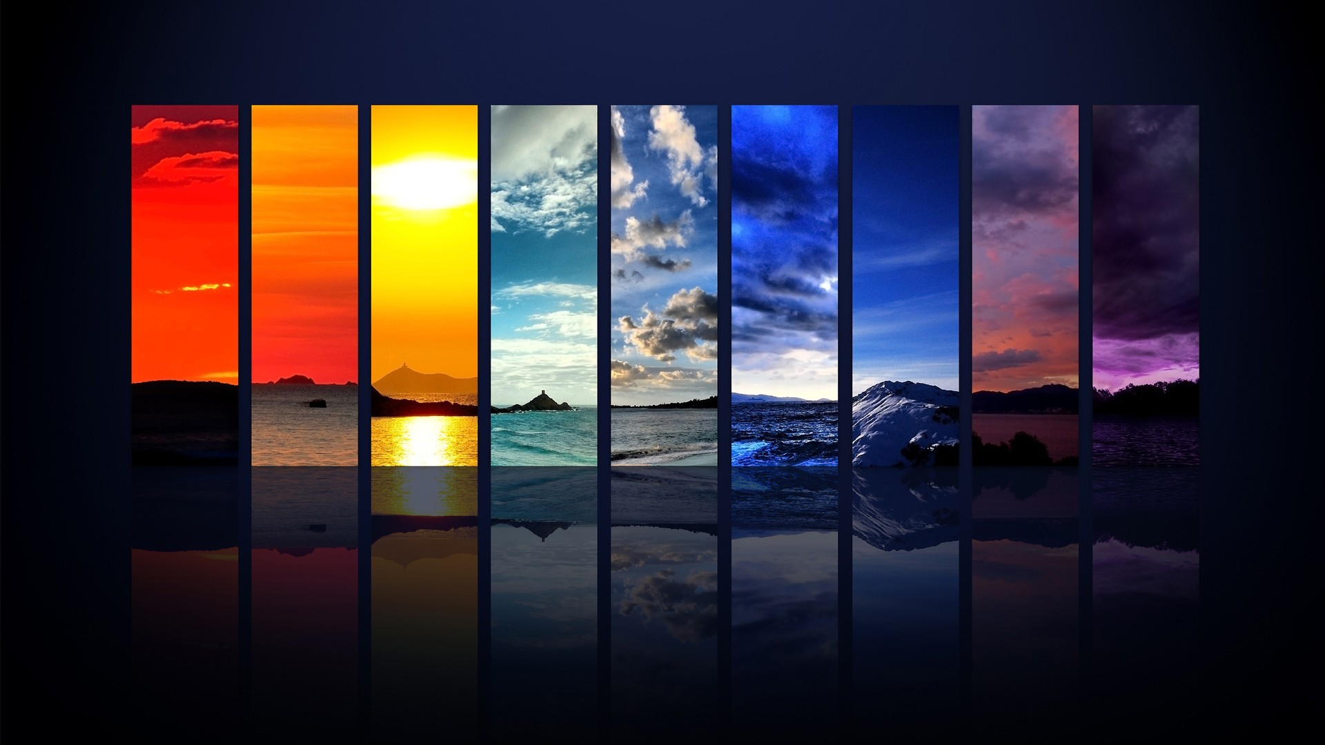 Awesome Computer Wallpapers Hd