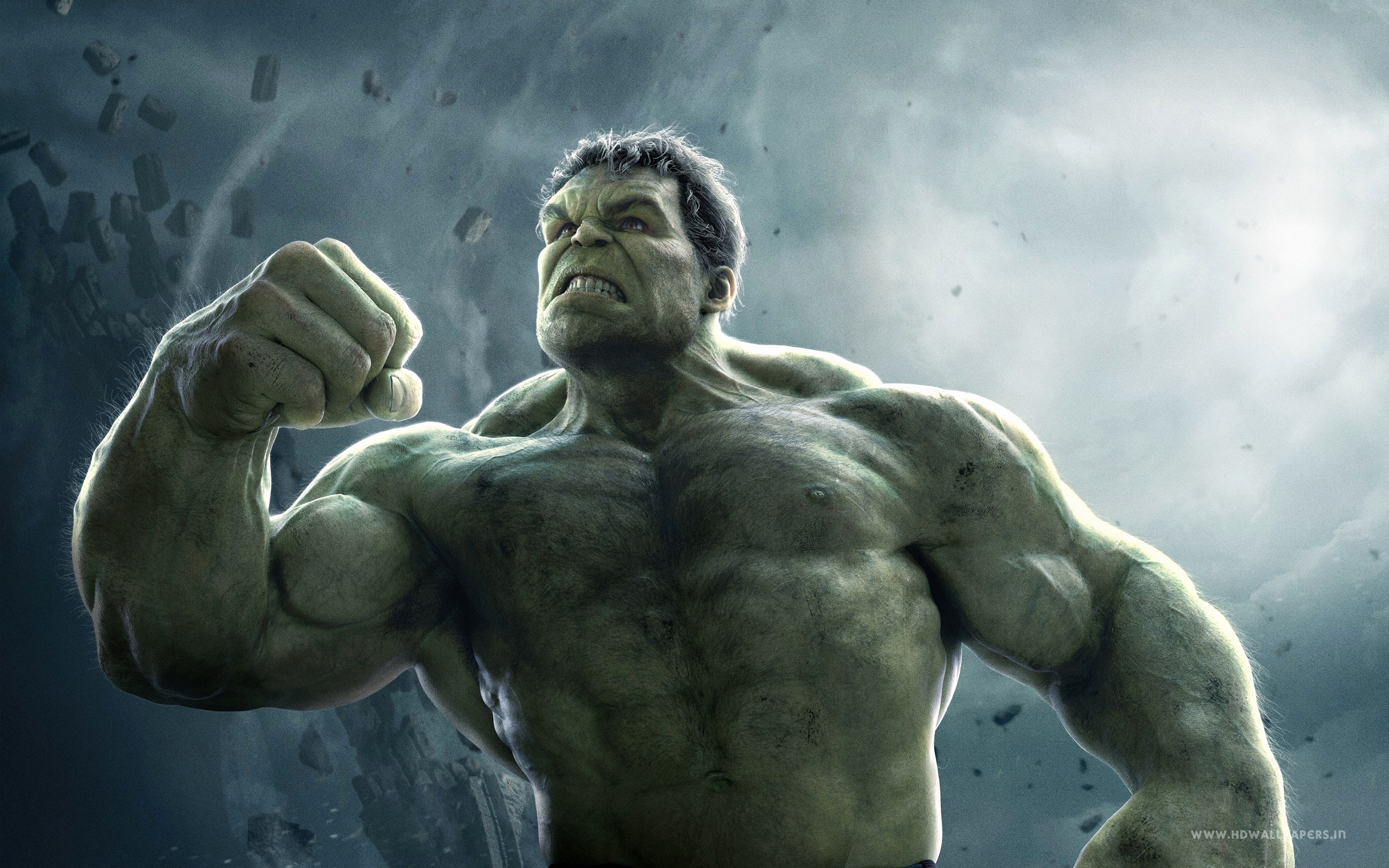 hulk wallpapers 2018 (69+ background pictures)