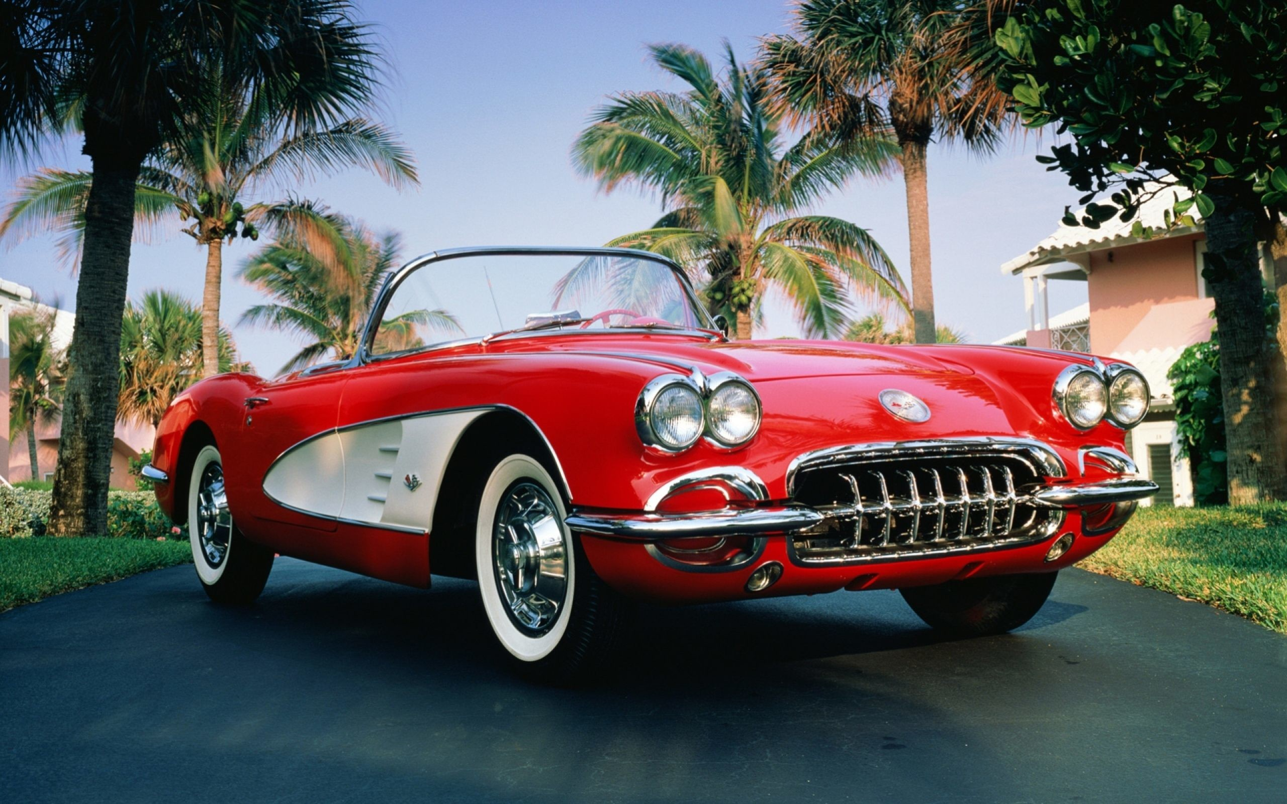 Antique Car Wallpapers 67 Background Pictures