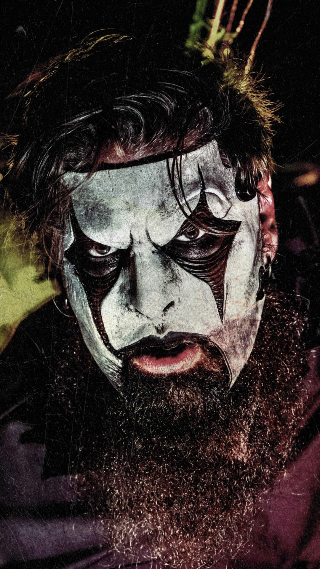 Jim Root Wallpapers 57 Background Pictures