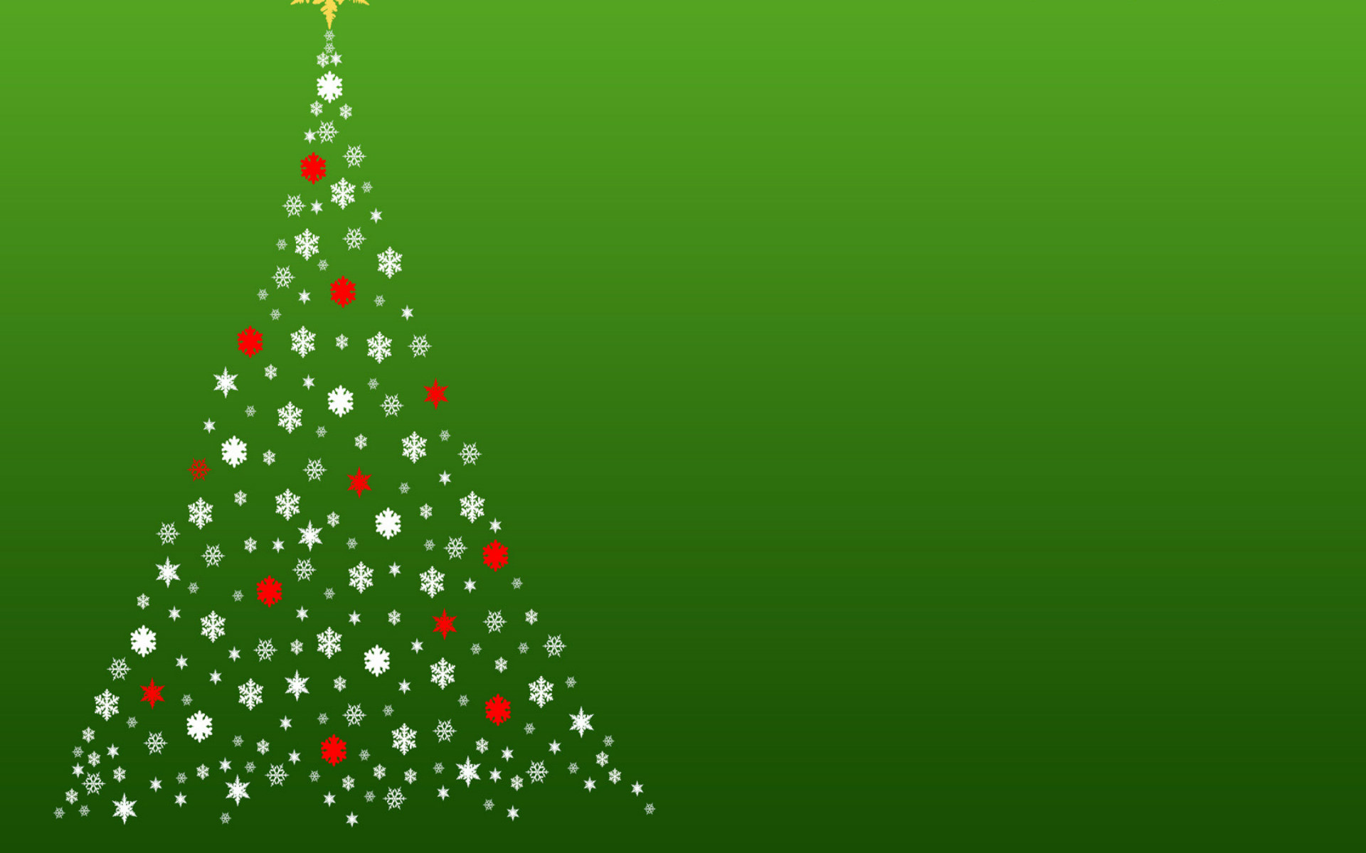 merry christmas background wallpapers (69+ background pictures)