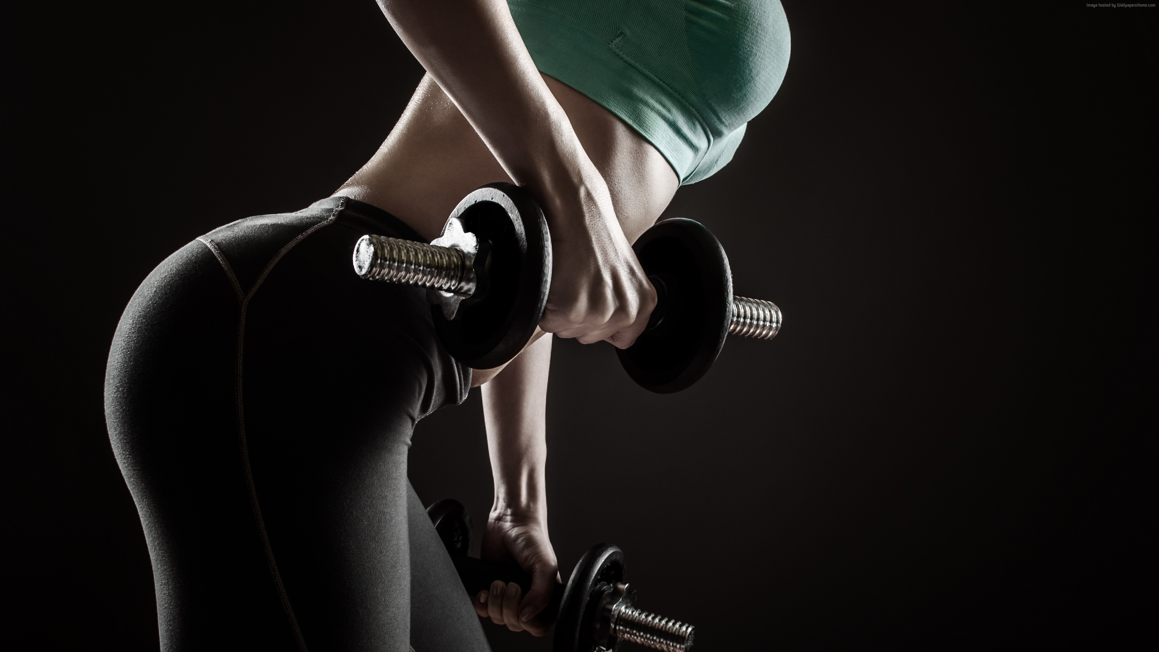 Exercise Wallpapers 63 Background Pictures