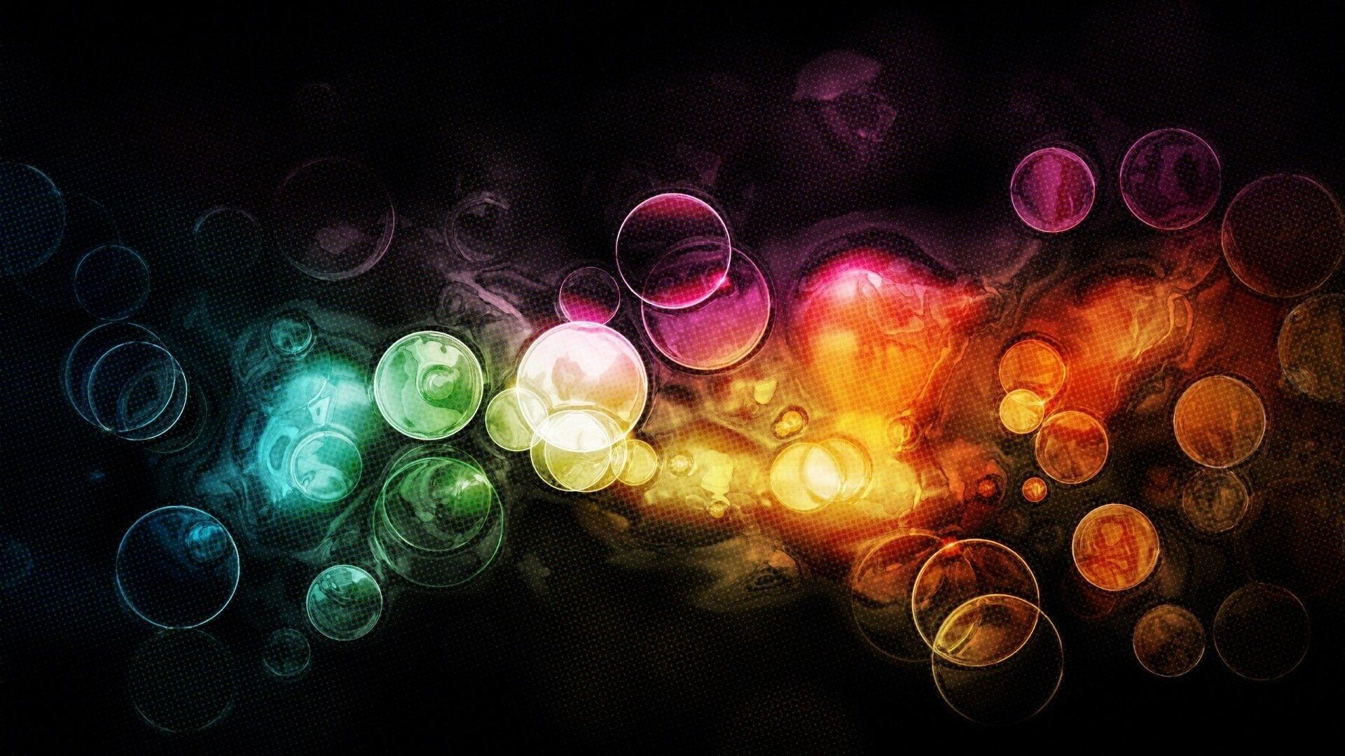 Abstract Hd Wallpapers 1080p 74 Background Pictures