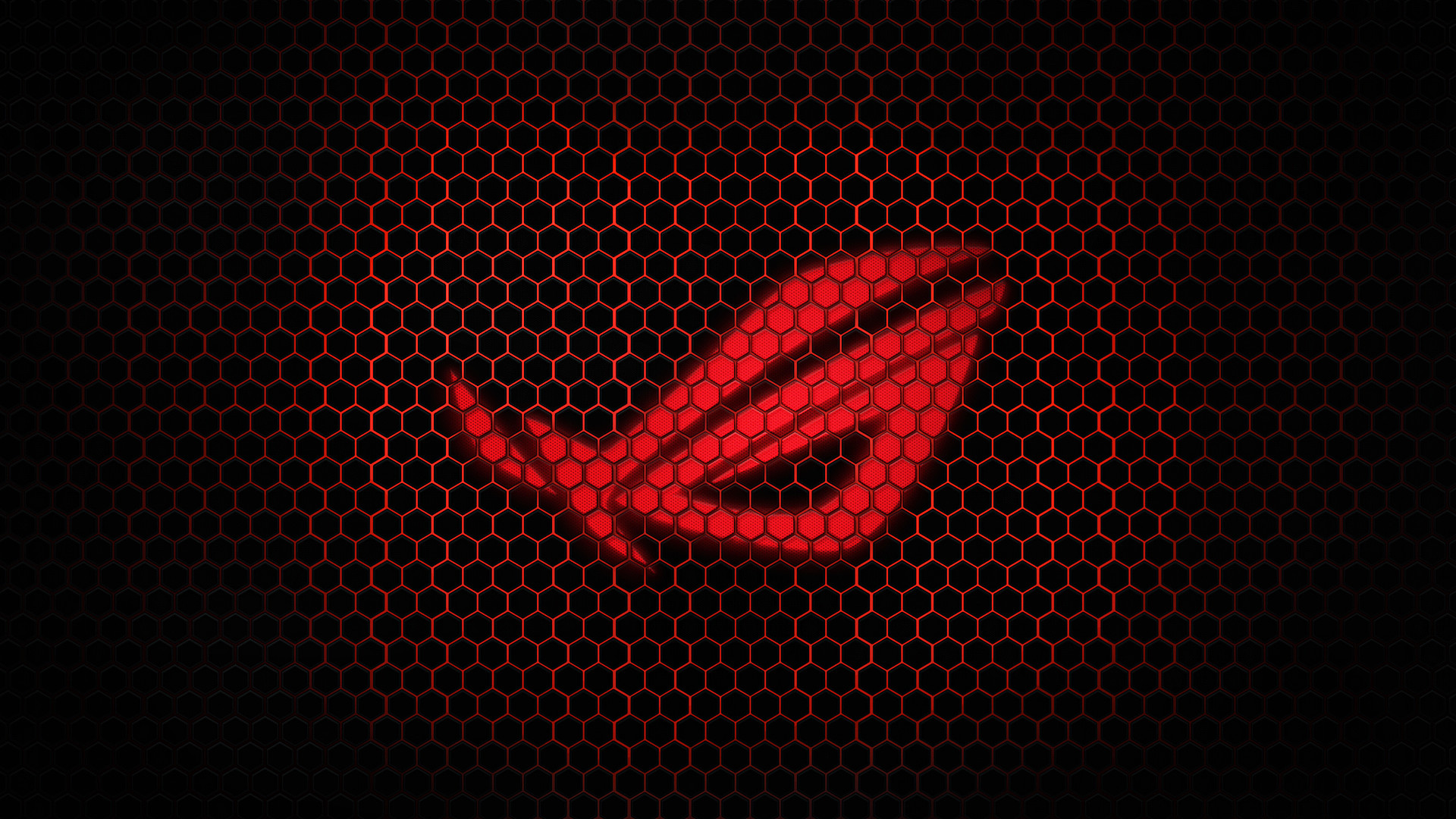 Red Wallpapers Hd 79 Background Pictures