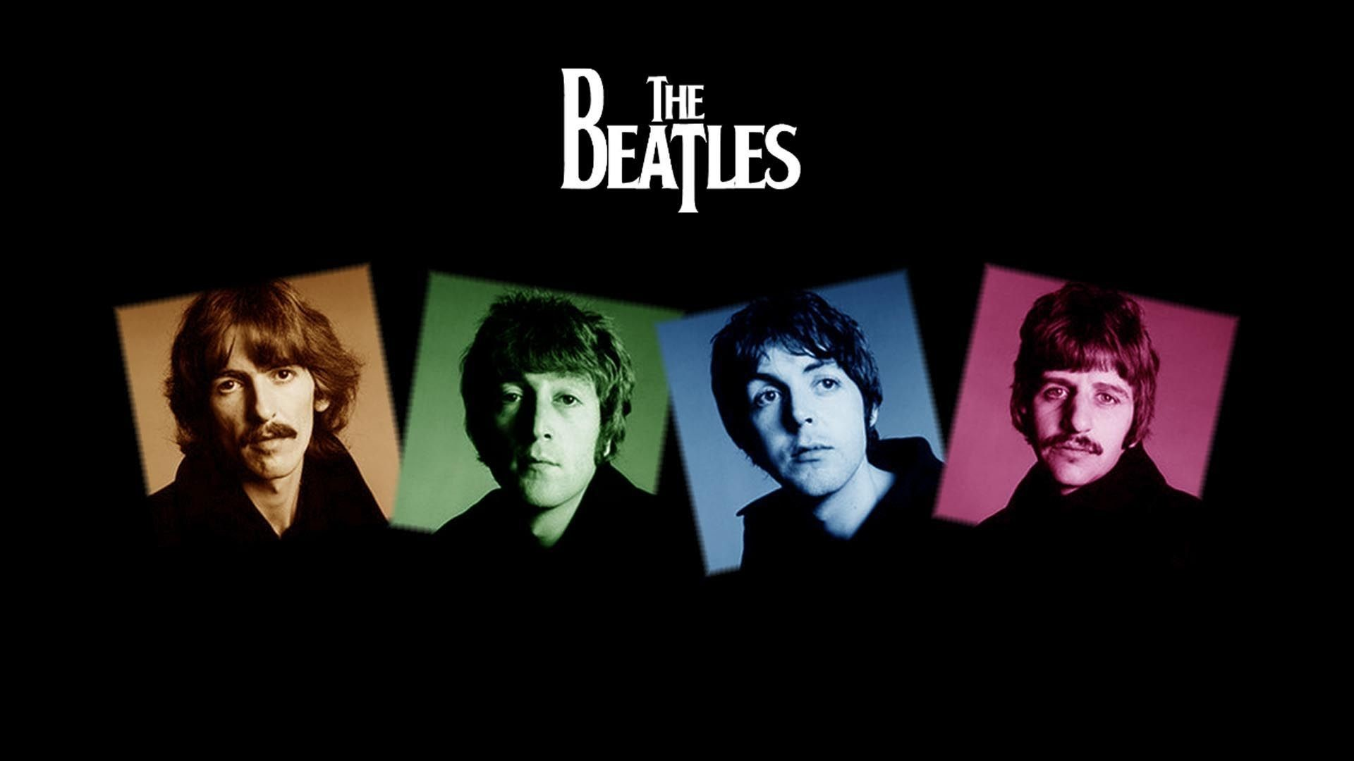 The Beatles Wallpapers 72 Background Pictures