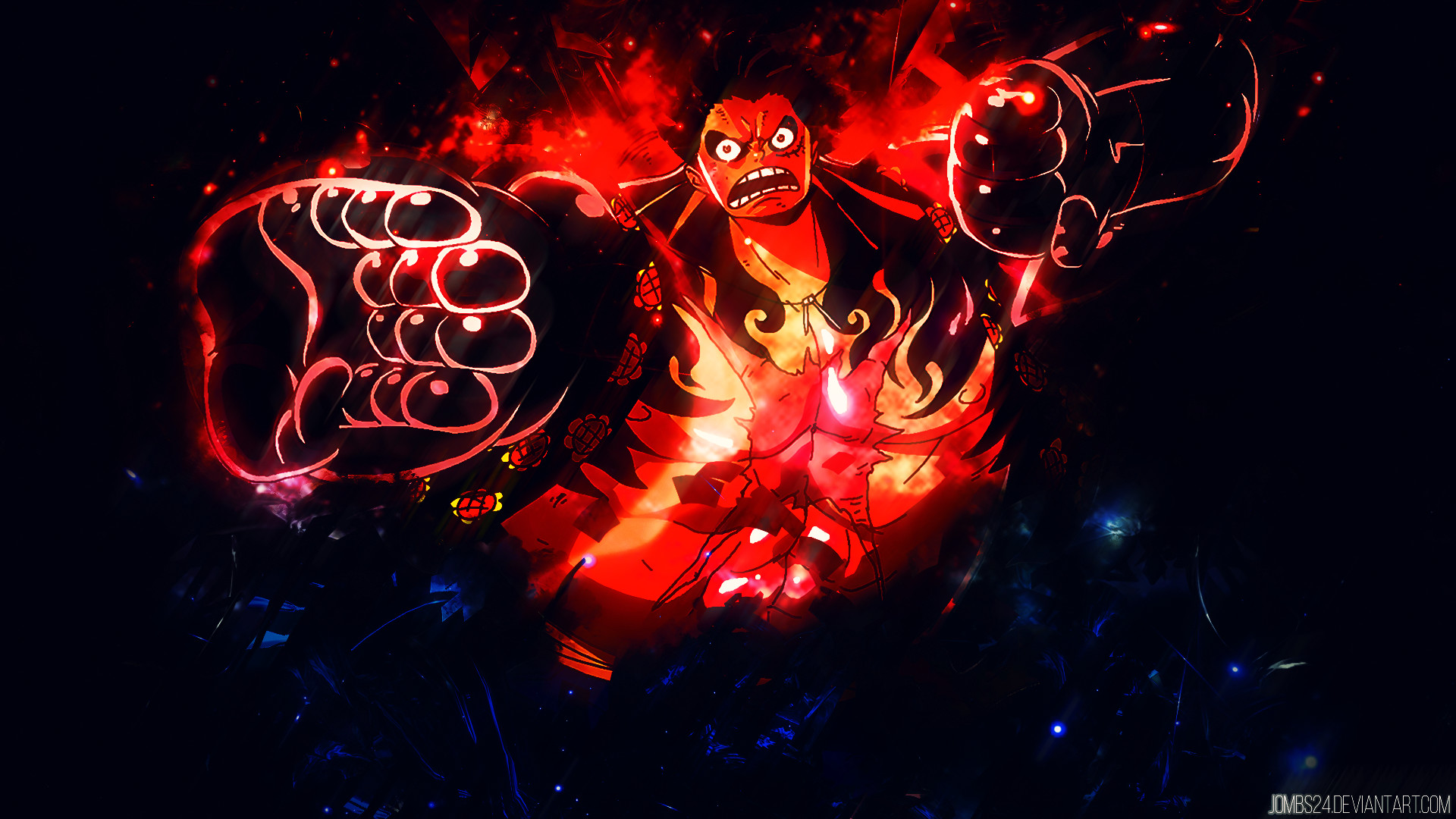 Gear Fourth Wallpapers 63 Background Pictures