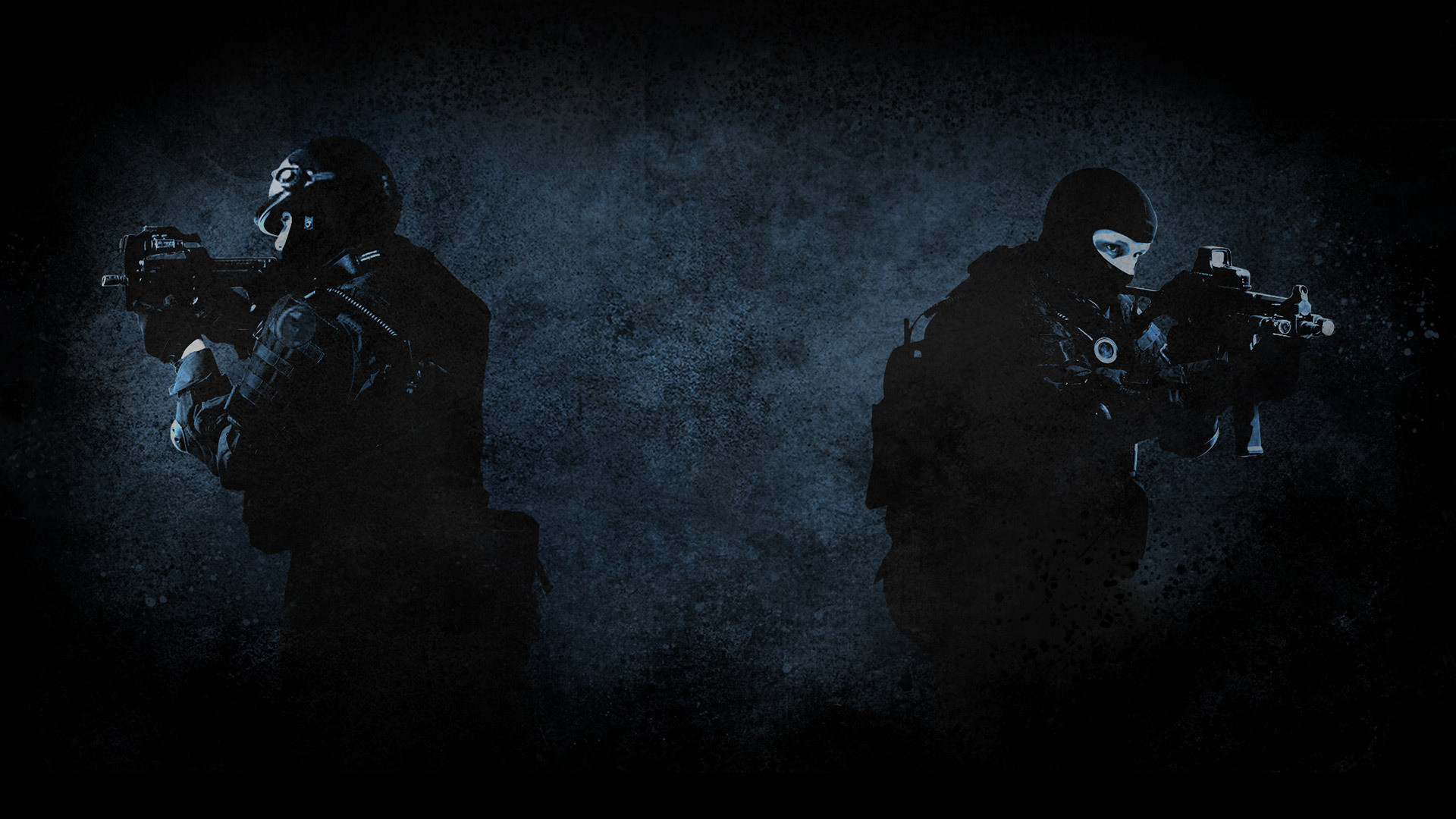 Cs Go Wallpapers 87 Background Pictures