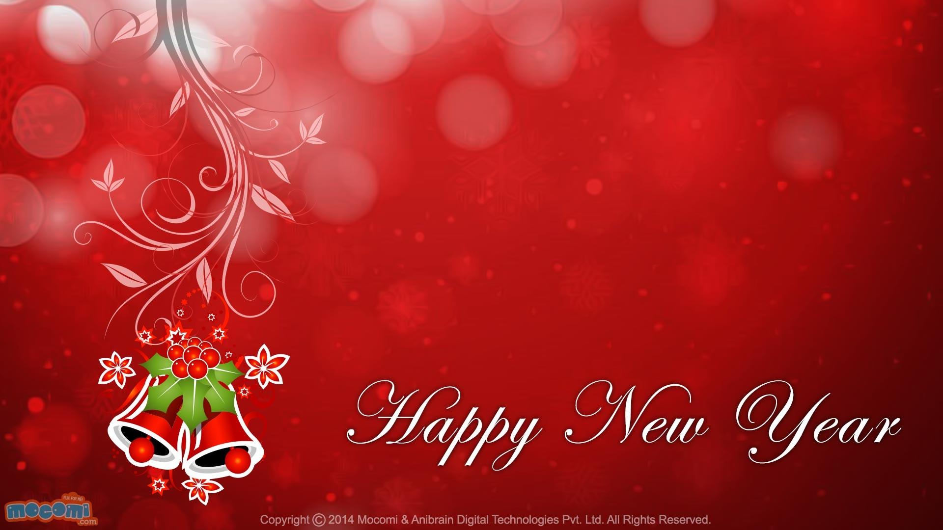 happy new year 2018 love wallpaper 74 for desktop laptop and mobiles here at xshyfccom you can download more than three million wallpaper