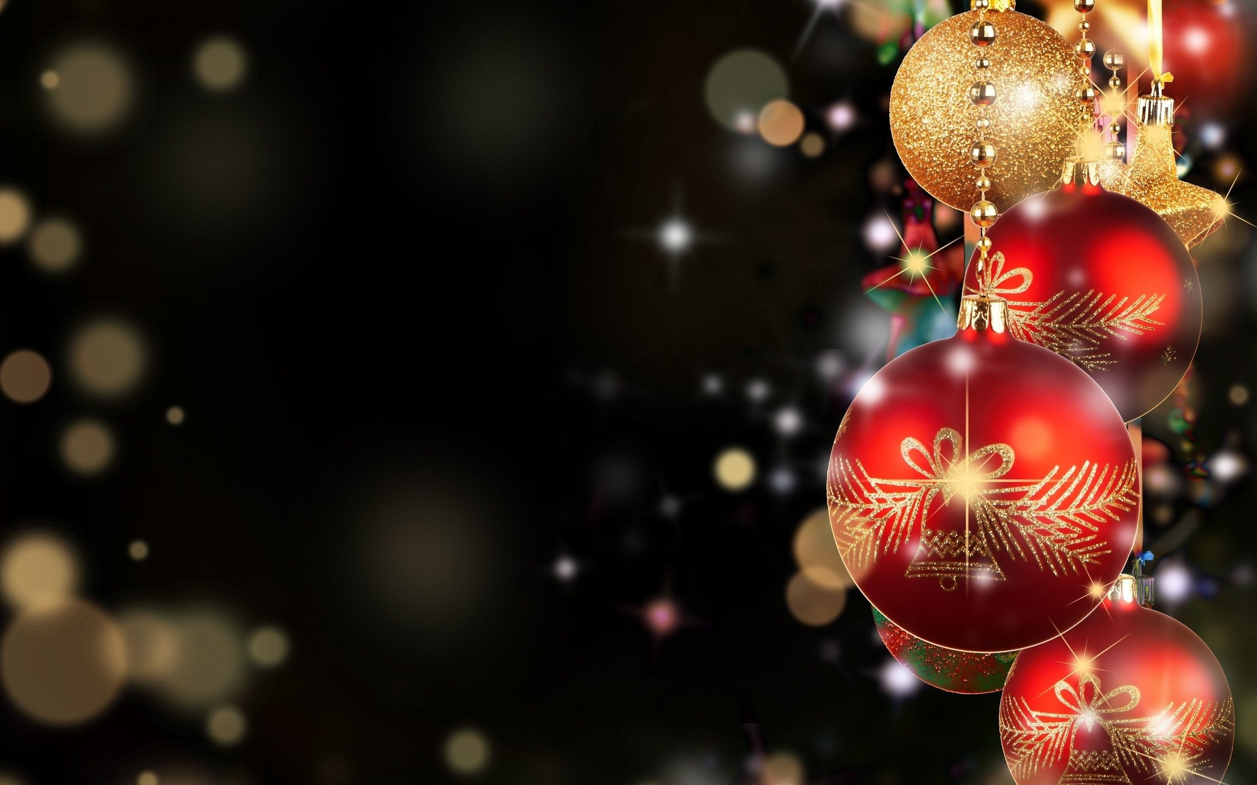 Christmas Images Hd Download.Christmas Wallpapers Hd 87 Background Pictures