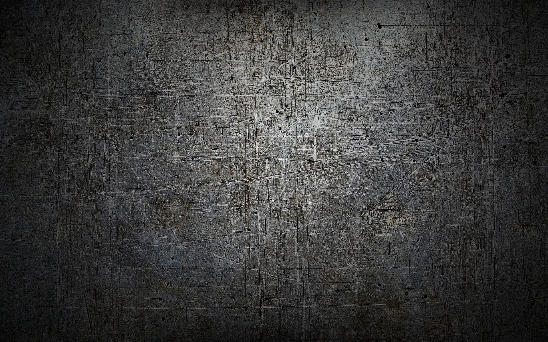 Textured Wallpapers Backgrounds (64+ Background Pictures