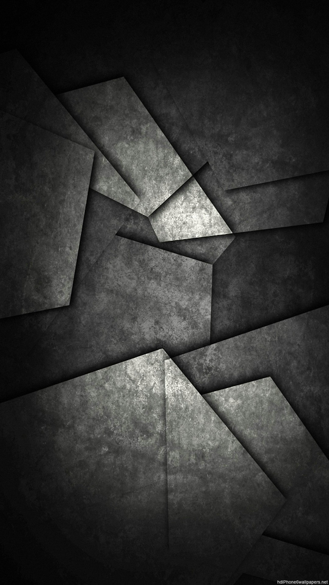 Iphone Wallpapers 76 Background Pictures