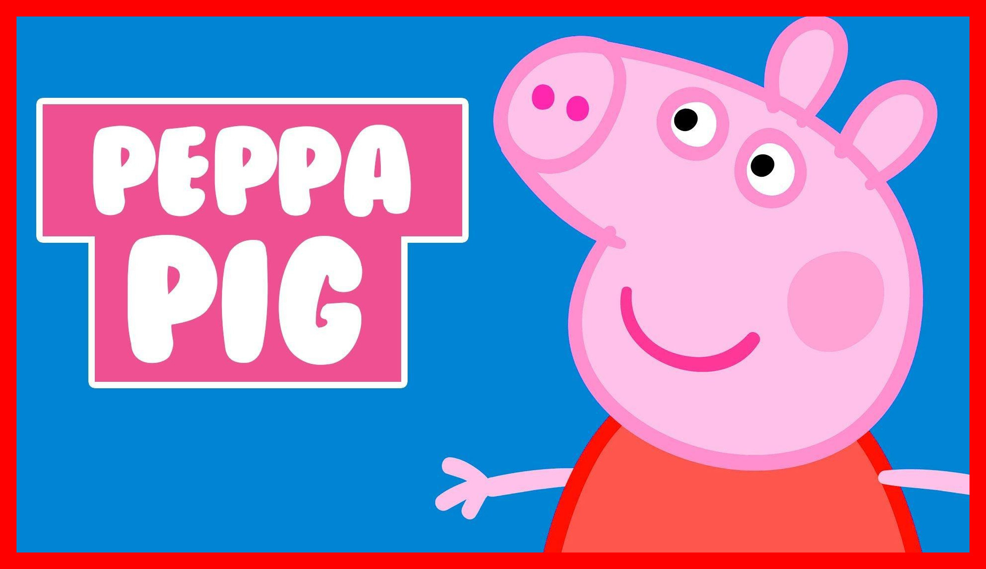 1920x1080 Cartoon Wallpapers. Download the following Peppa Pig .