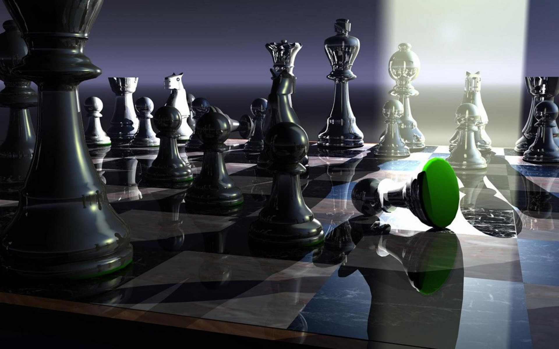 Chess Wallpapers 72 Background Pictures
