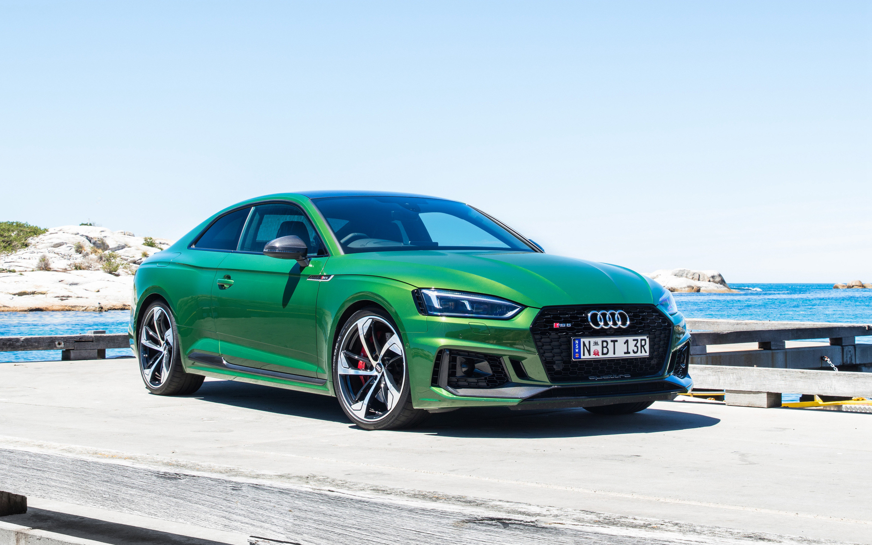 Audi Rs5 Wallpapers 67 Background Pictures