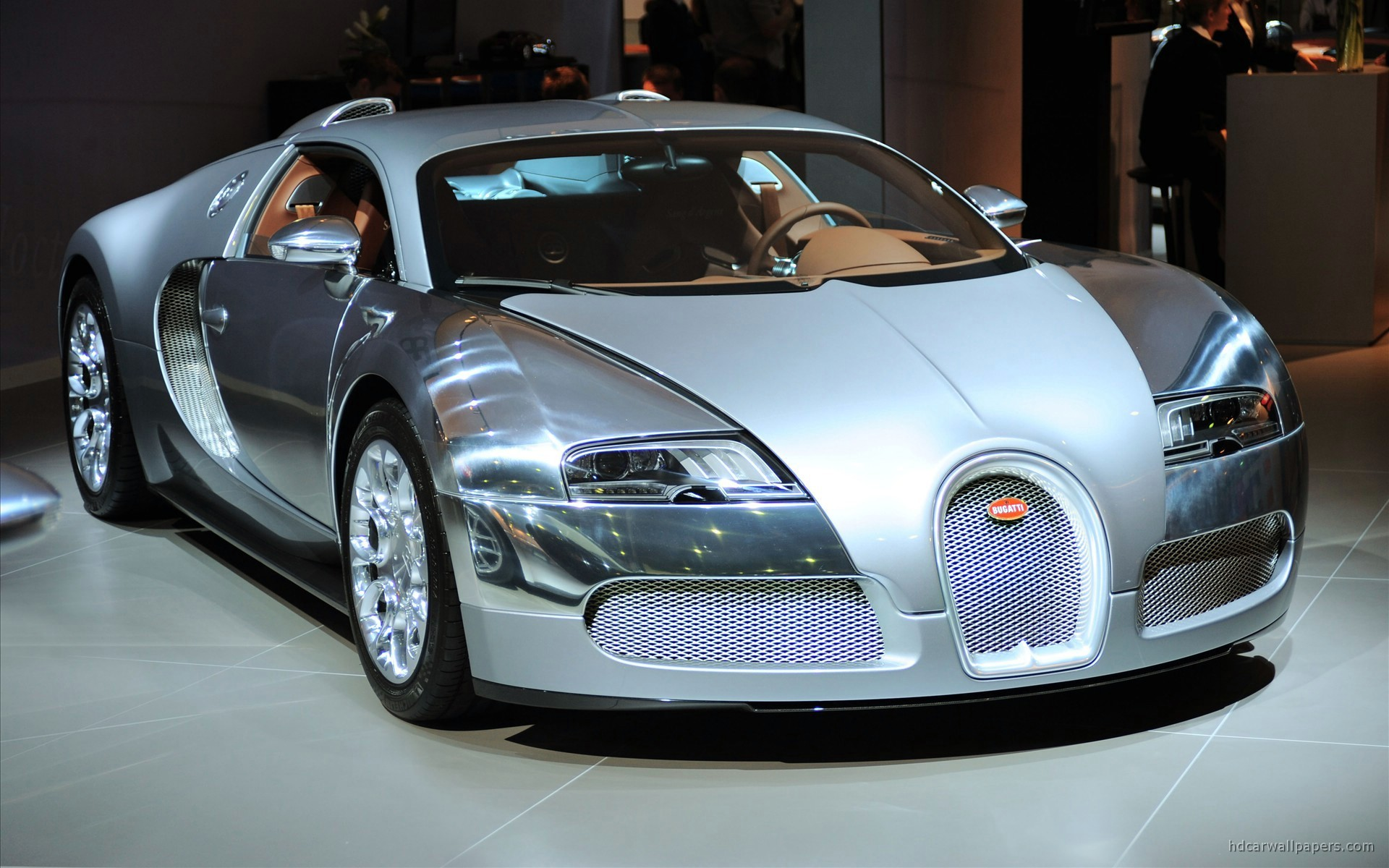 Bugatti Car Wallpapers 68 Background Pictures