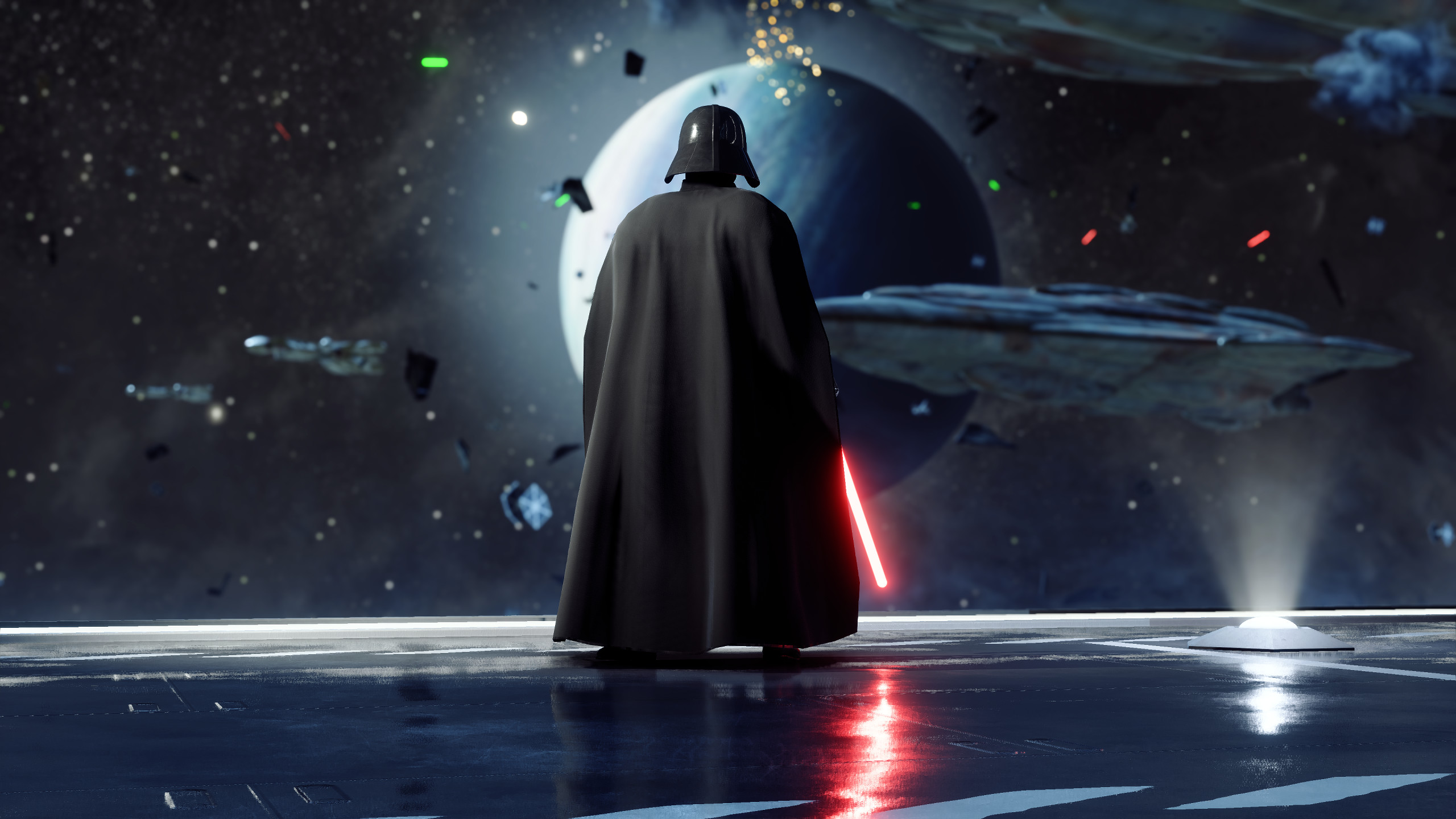 Darth Vader Wallpapers Hd 1920x1080 77 Background Pictures