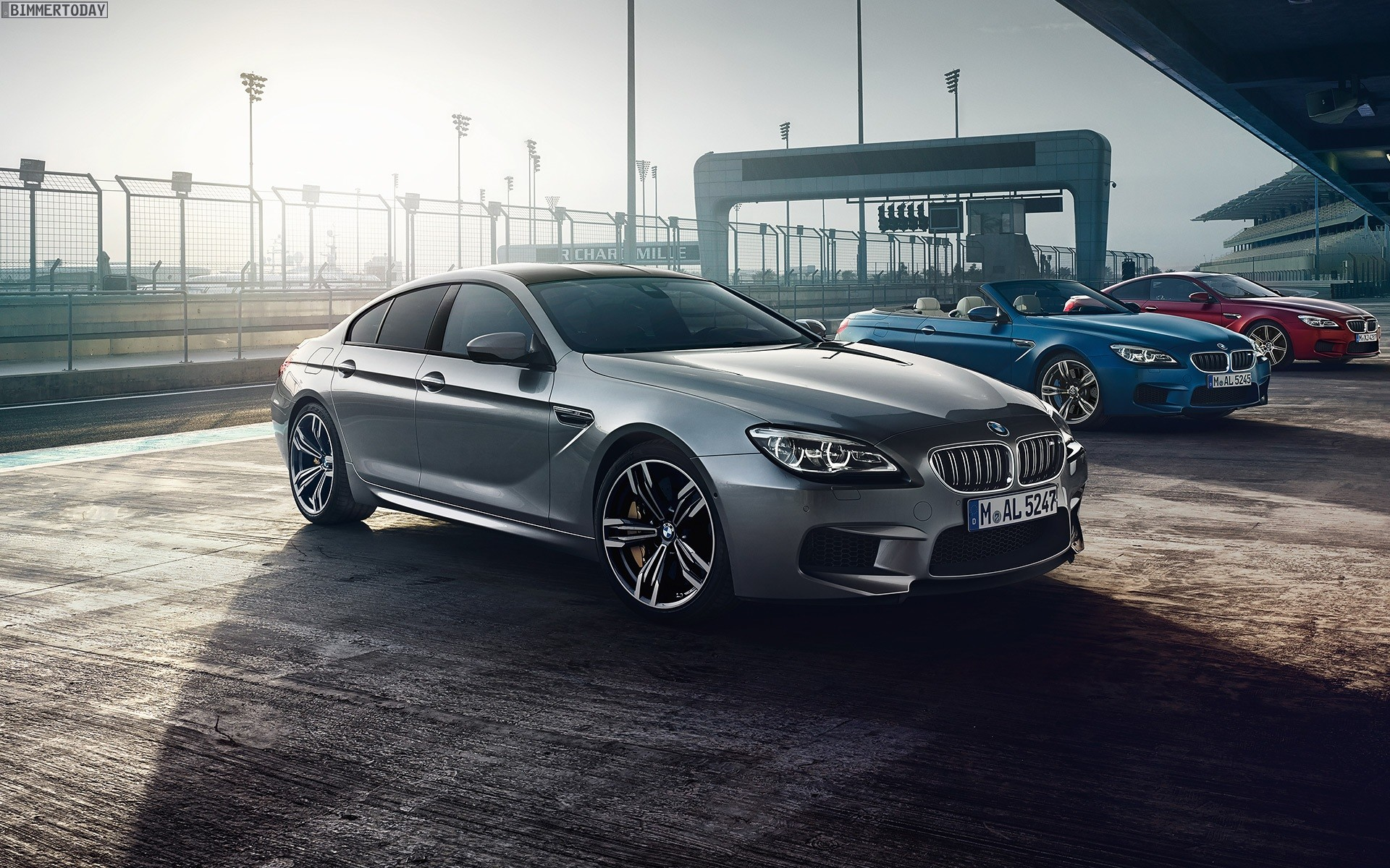 bmw m6 wallpapers (74+ background pictures)