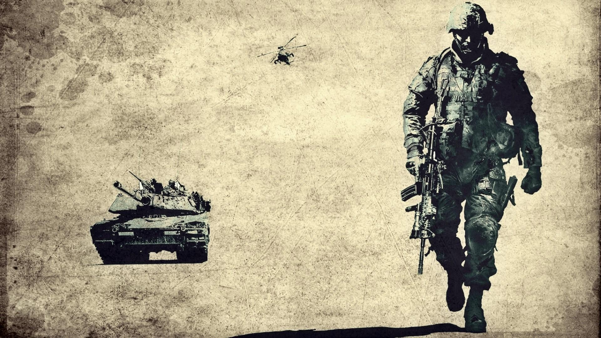 Us Army Wallpapers Backgrounds 75 Background Pictures