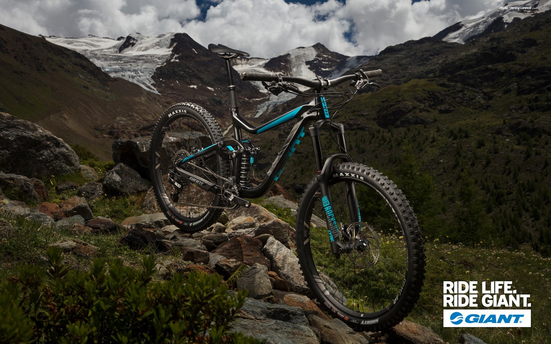 Downhill Mountain Bike 2018 Wallpapers 73 Background Pictures