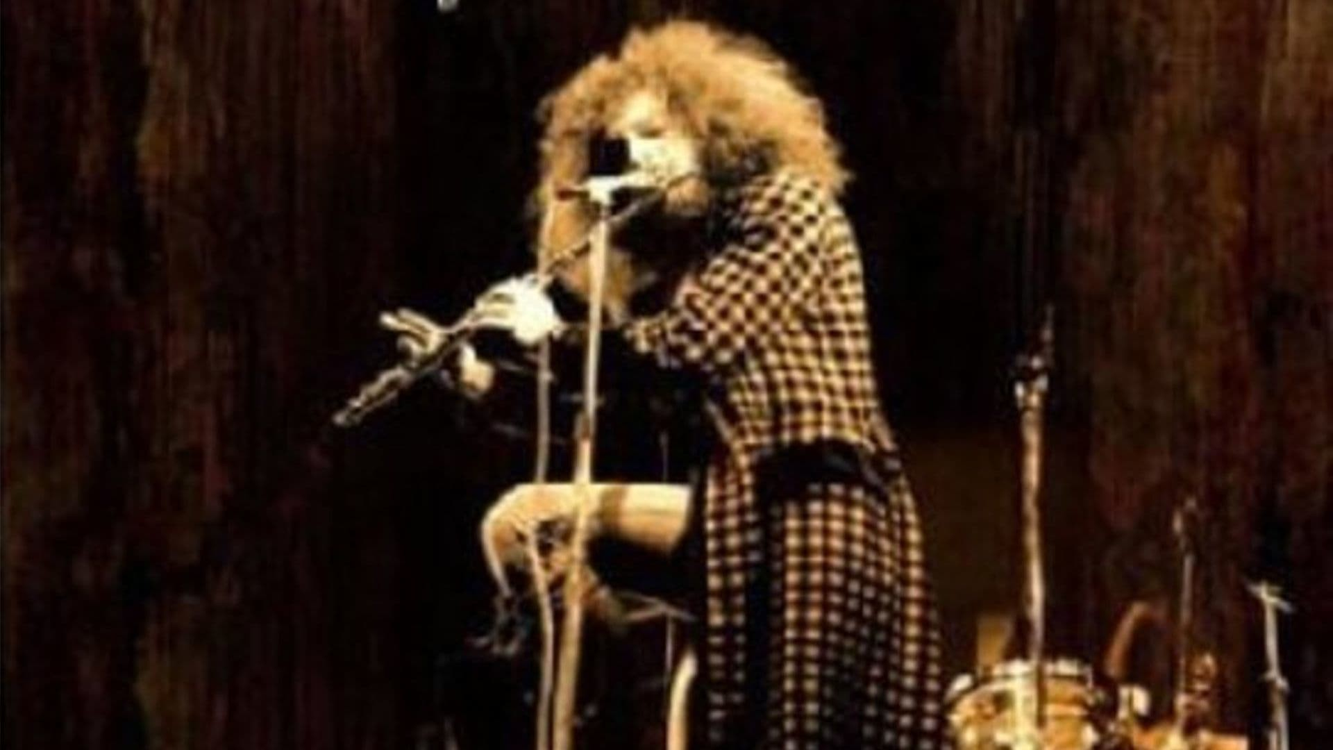 Jethro Tull Wallpapers (70+ background pictures)