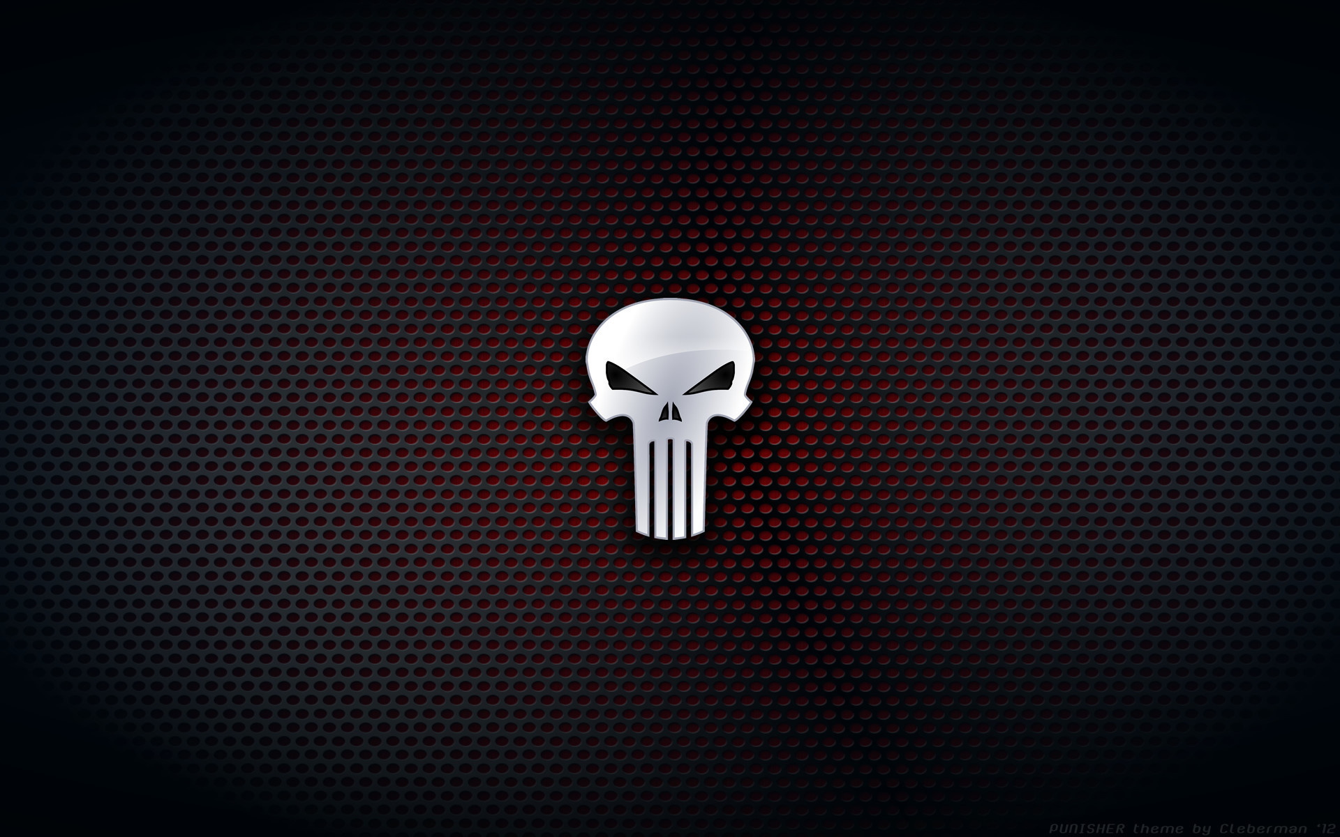 Punisher Logo Wallpapers 74 Background Pictures