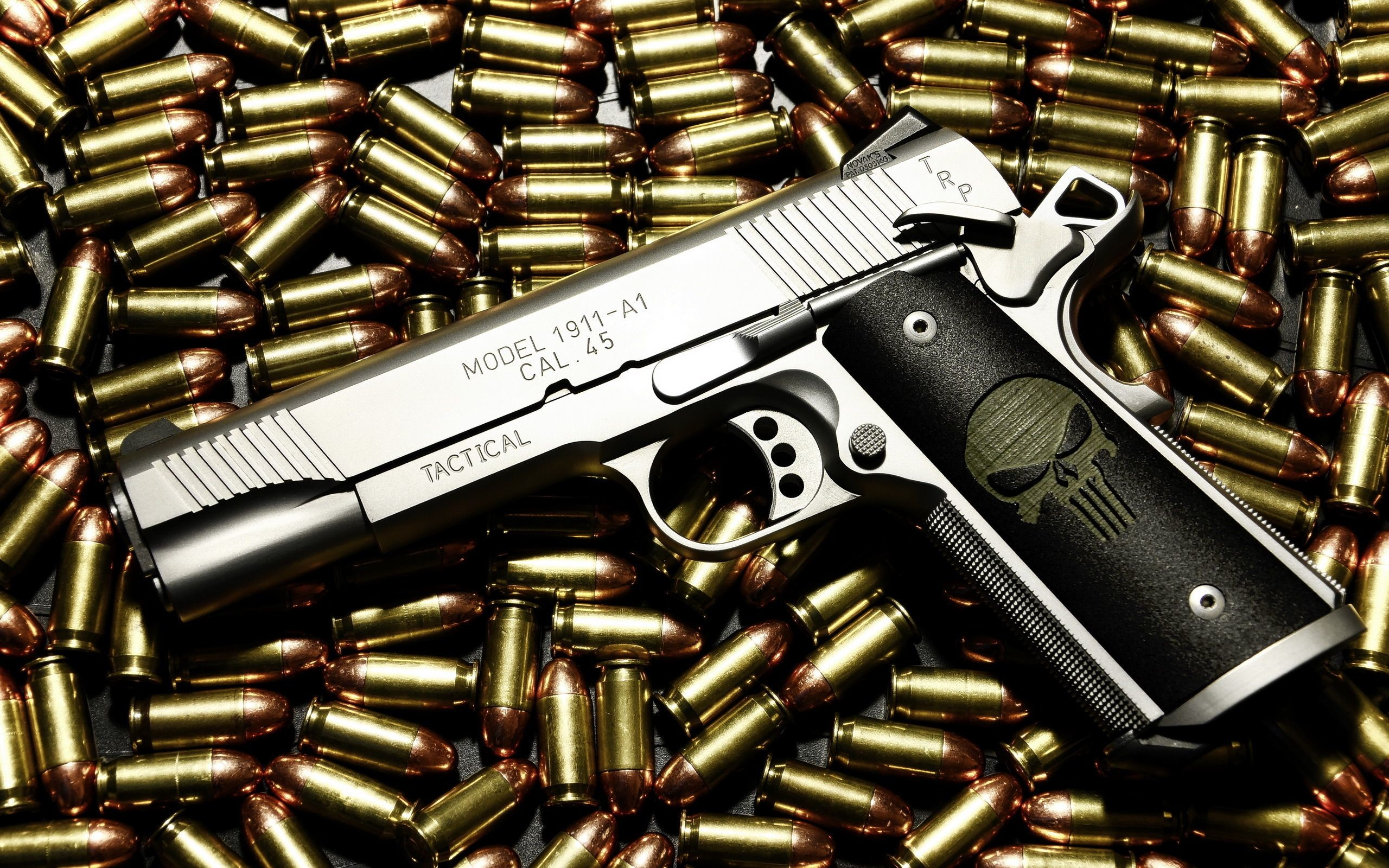 Guns Wallpapers 67 Background Pictures
