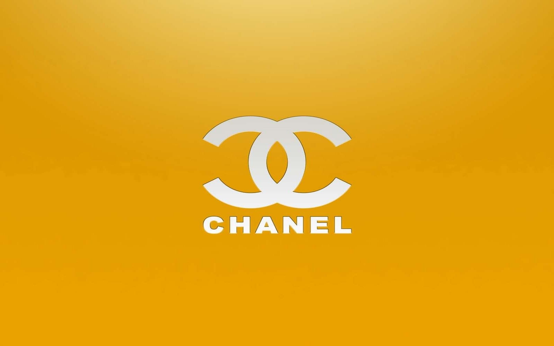 1920x1200 Logo chanel wallpapers HD free download.