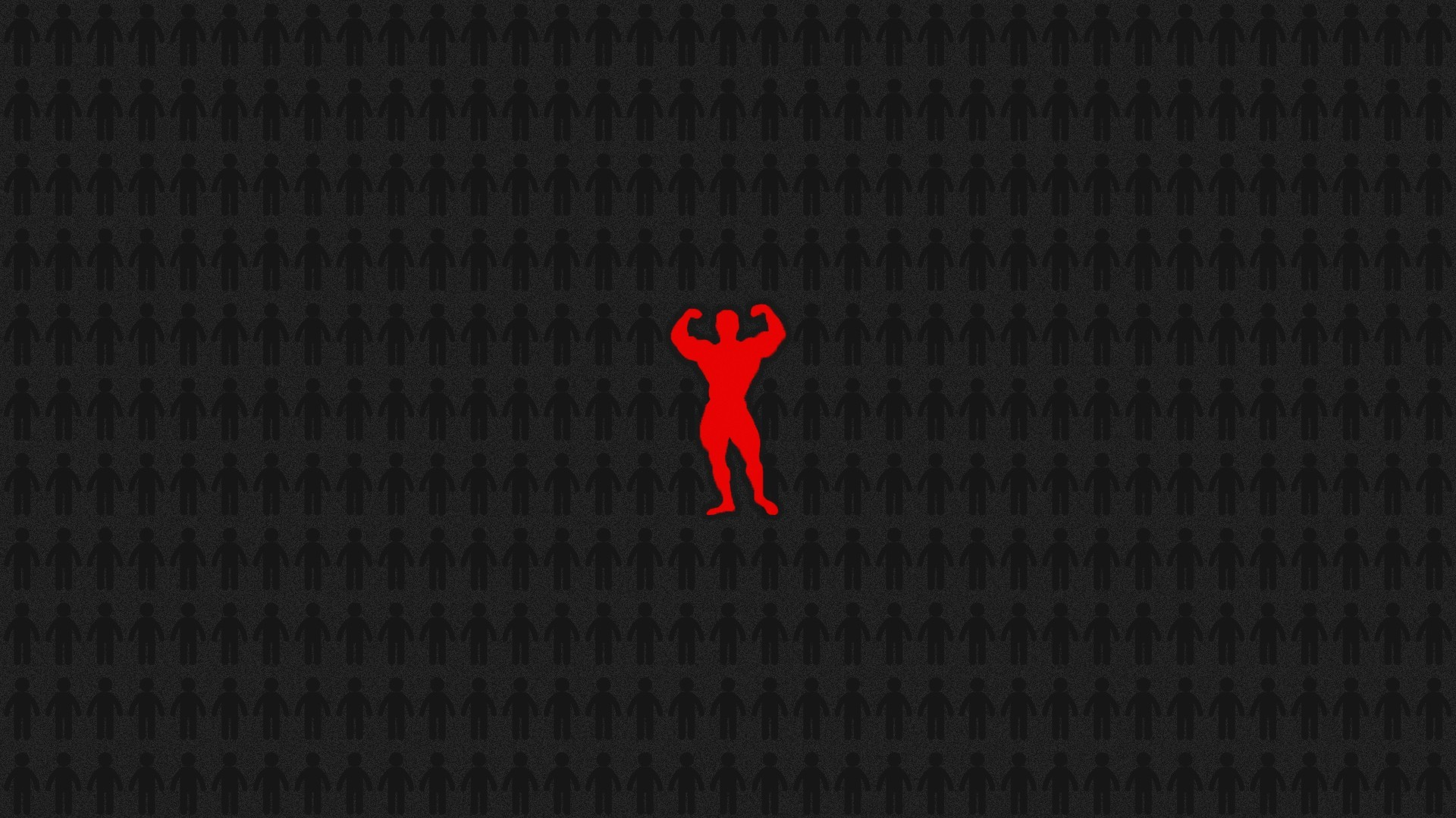 Gym Wallpapers (68+ background pictures)