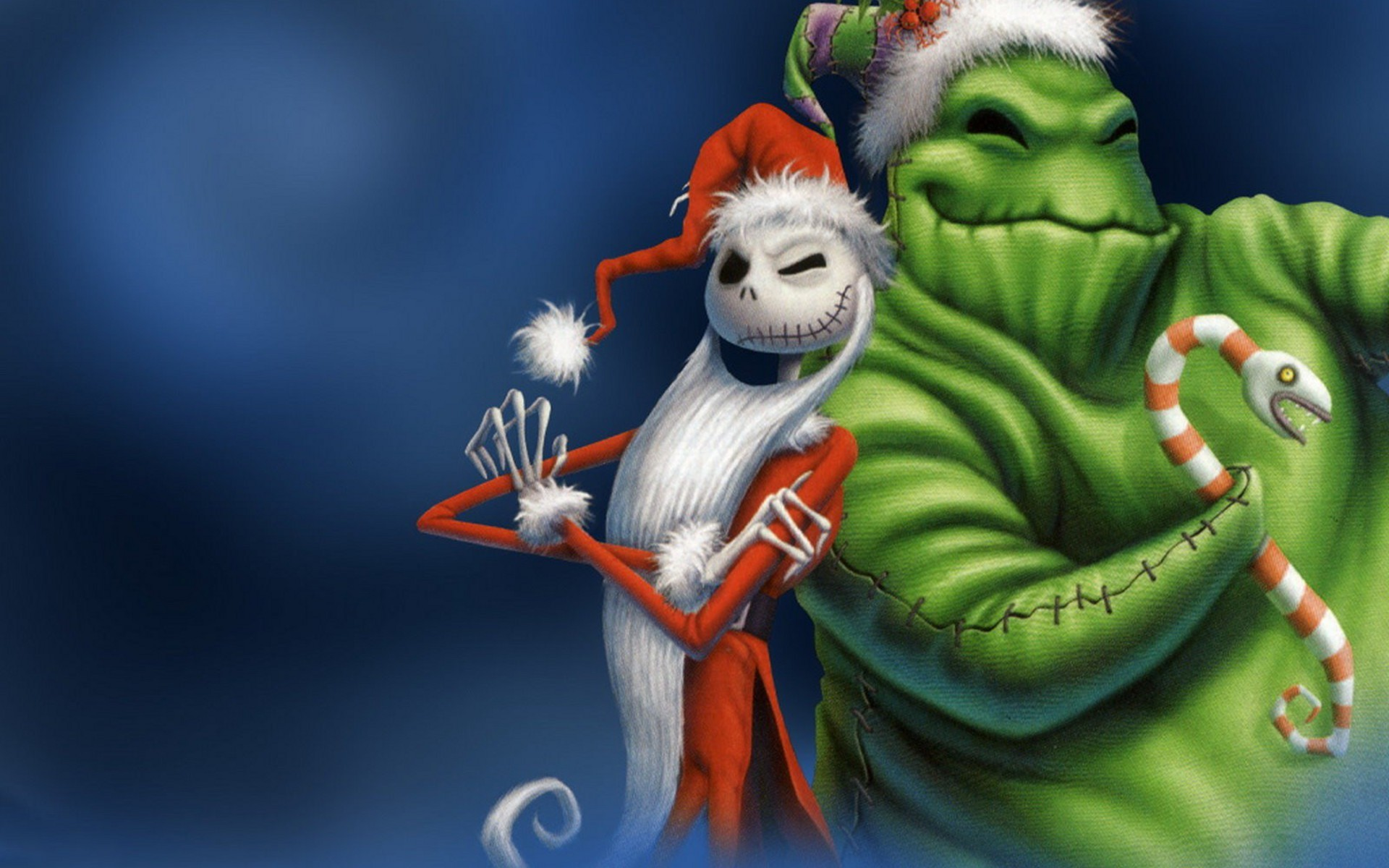 Nightmare Before Christmas Wallpaper Android.Nightmare Before Christmas Desktop Wallpapers 71