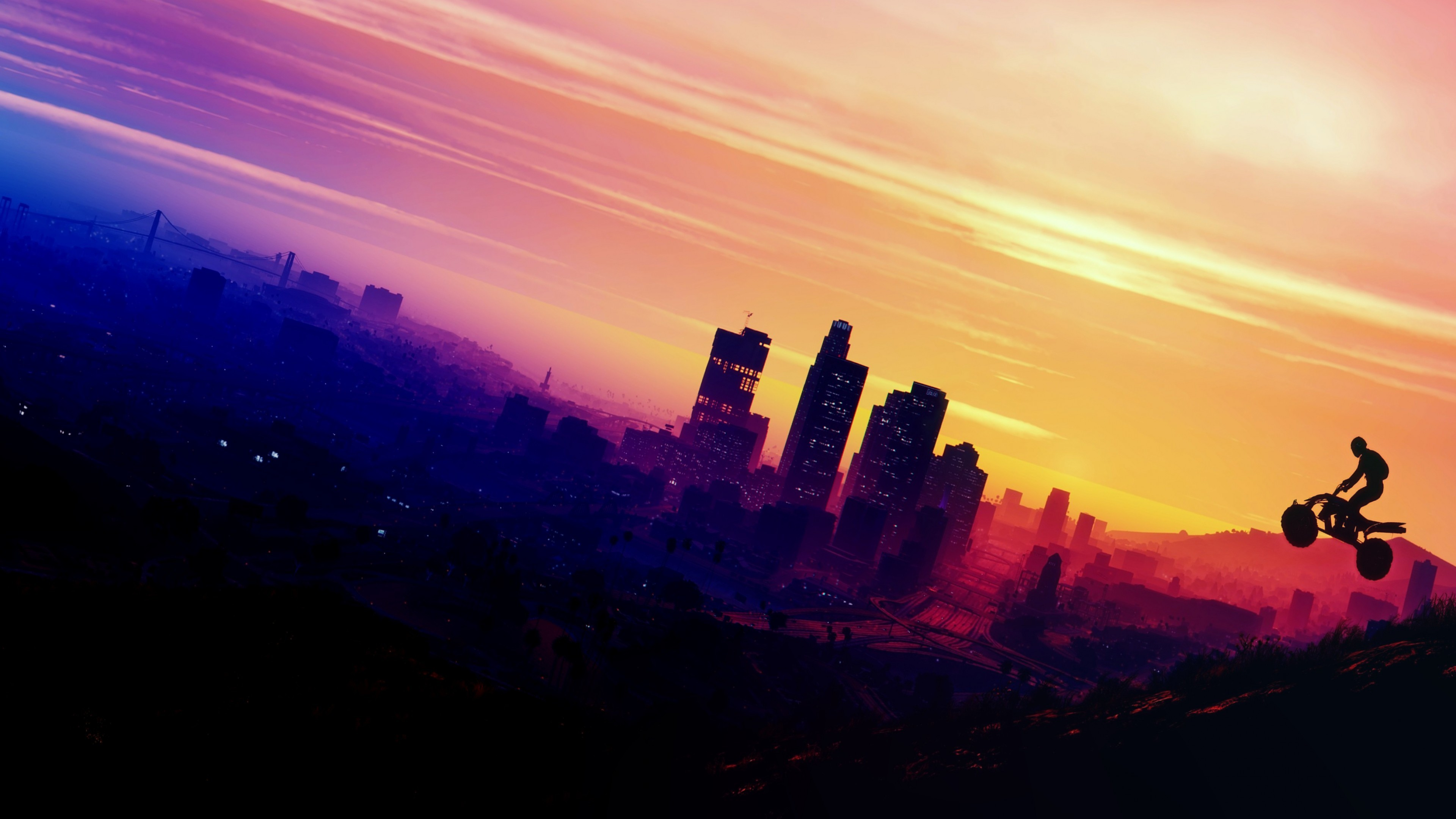 1920x1080 Pin By Tim Myers On Everything Gaming Pinterest Wallpapers 1920A 1080 Gta5 29