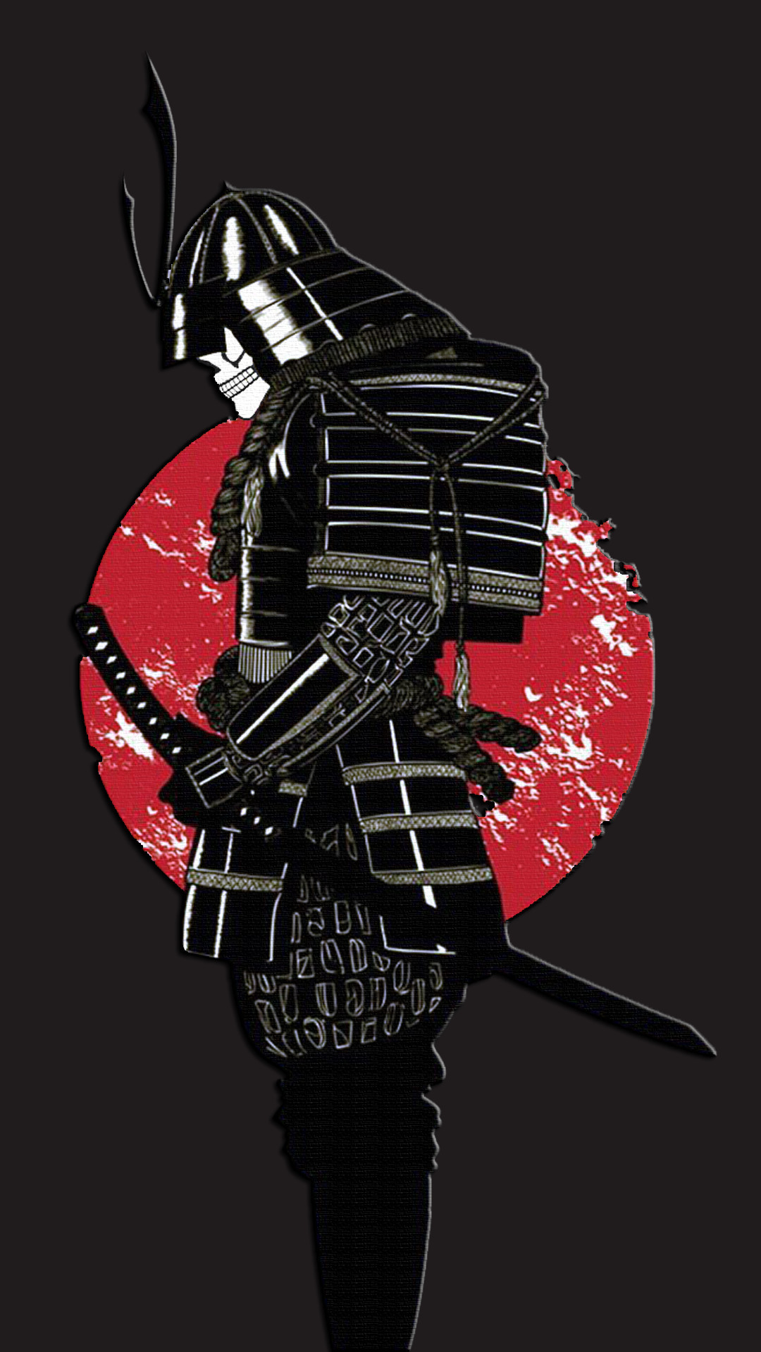 Afro Samurai Wallpapers HD (71+ background pictures)