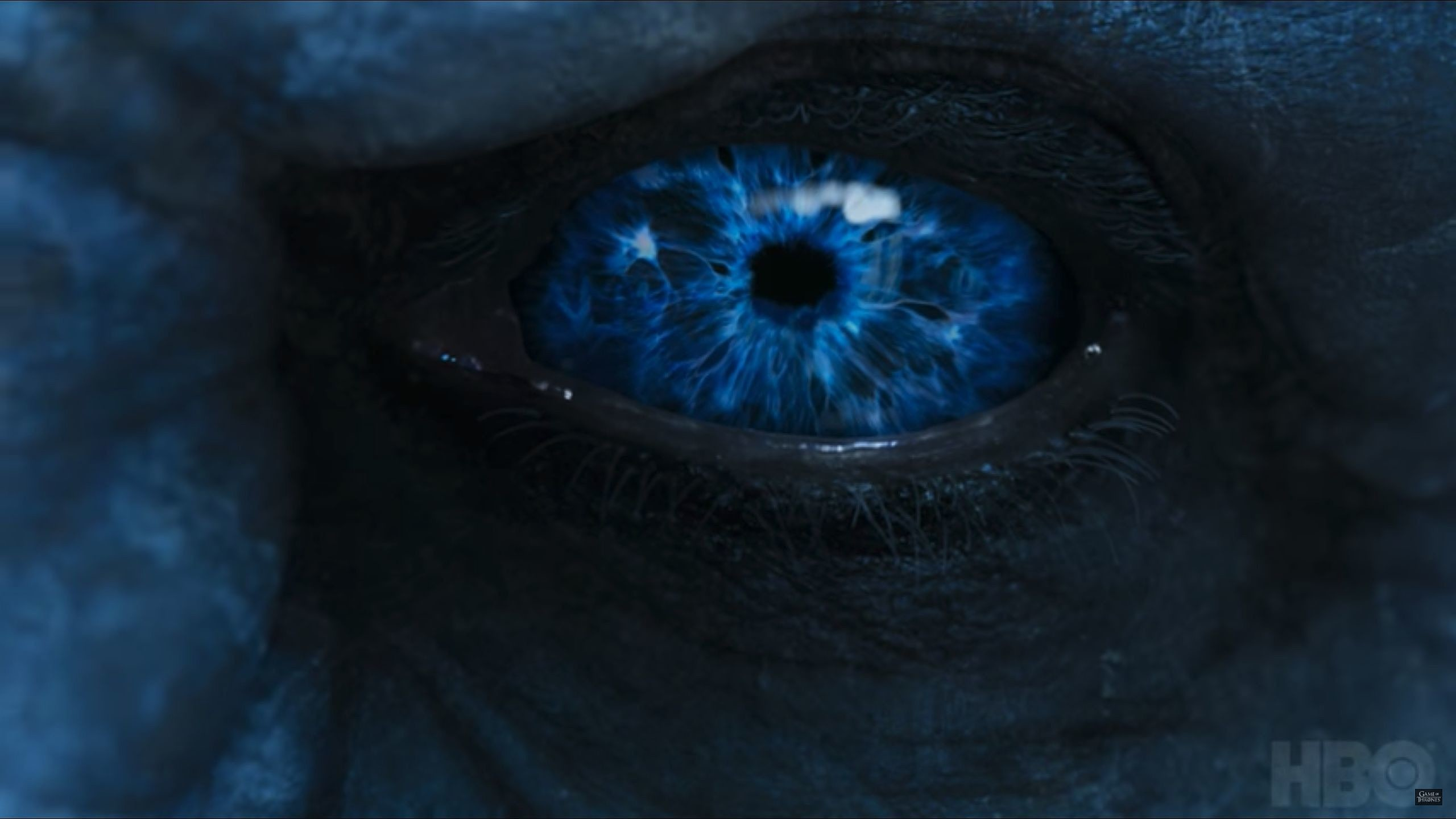 Game Of Thrones Season 7 Wallpapers 69 Background Pictures