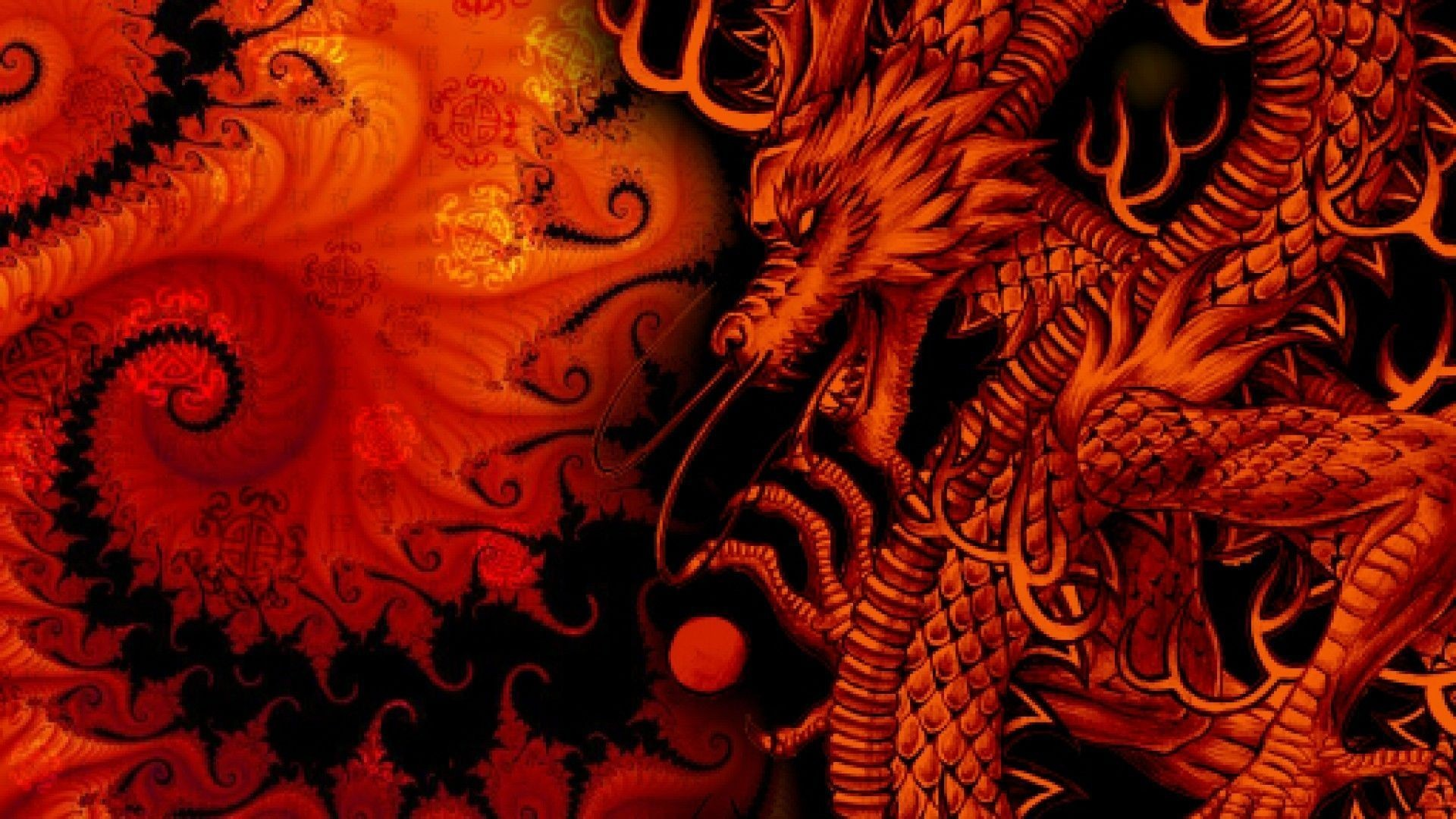 Epic Dragon Wallpapers 76 Background Pictures