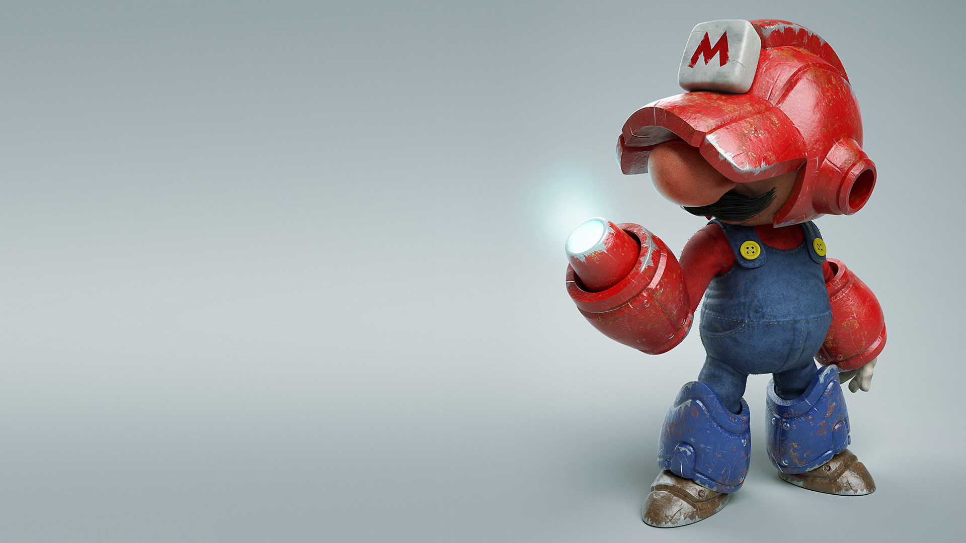 Mario Wallpapers HD (77+ background pictures)