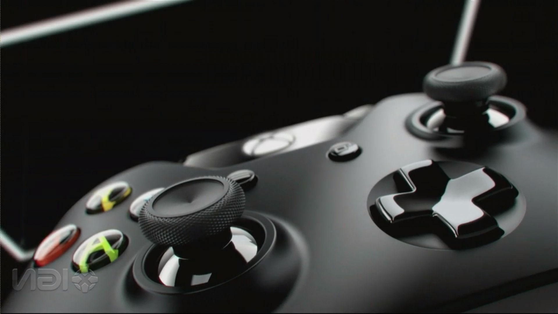 Xbox One Wallpapers (80+ background pictures)