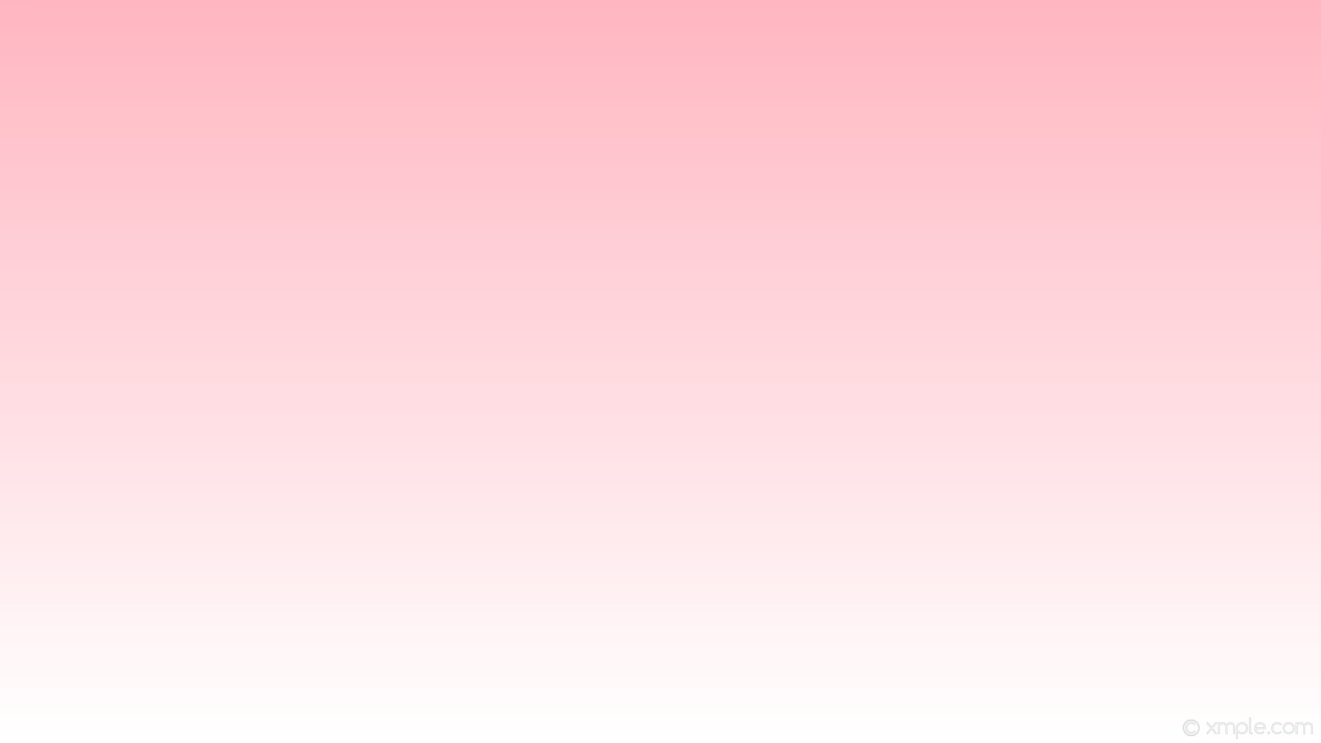Light Pink Wallpapers (70+ background pictures)