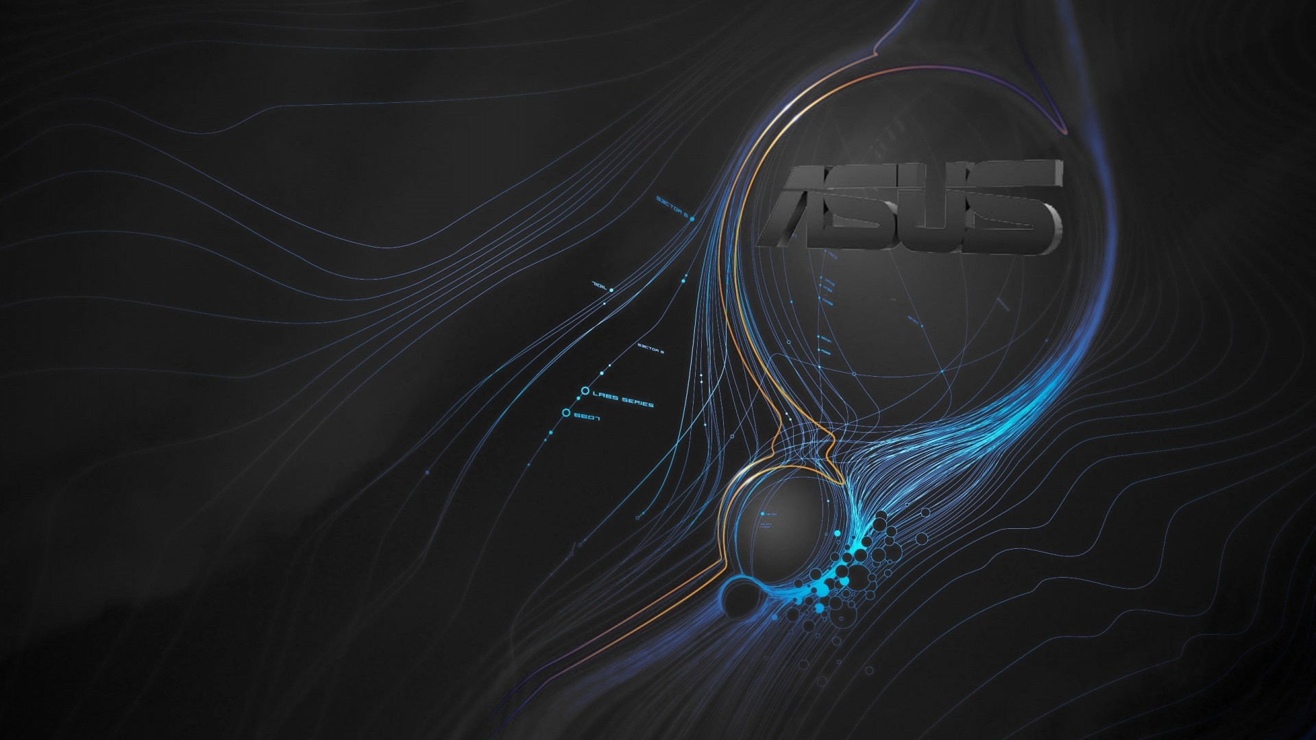 Asus Wallpapers 88 Background Pictures