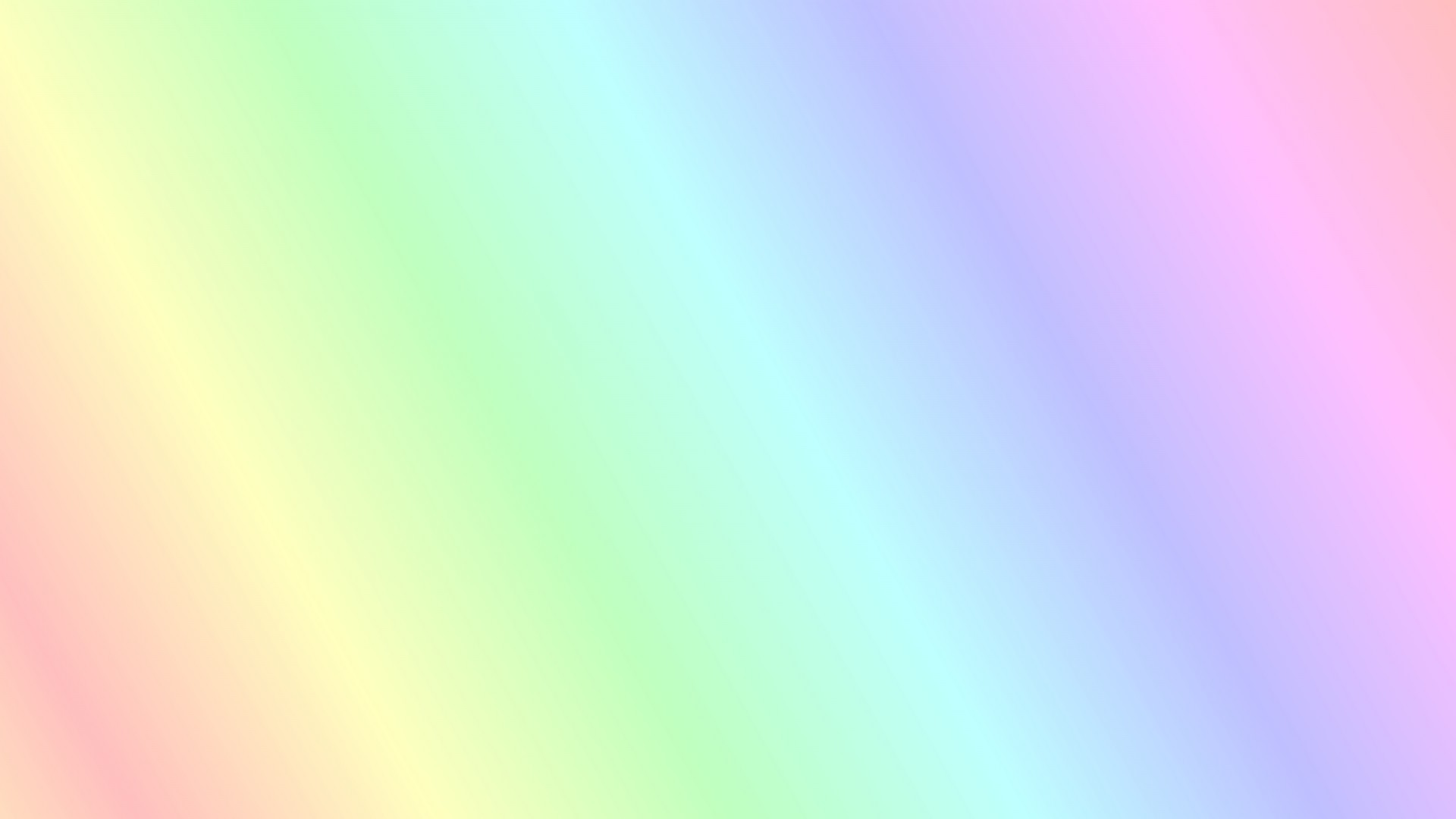 Pastel wallpapers 74 background pictures - Pastel background hd ...
