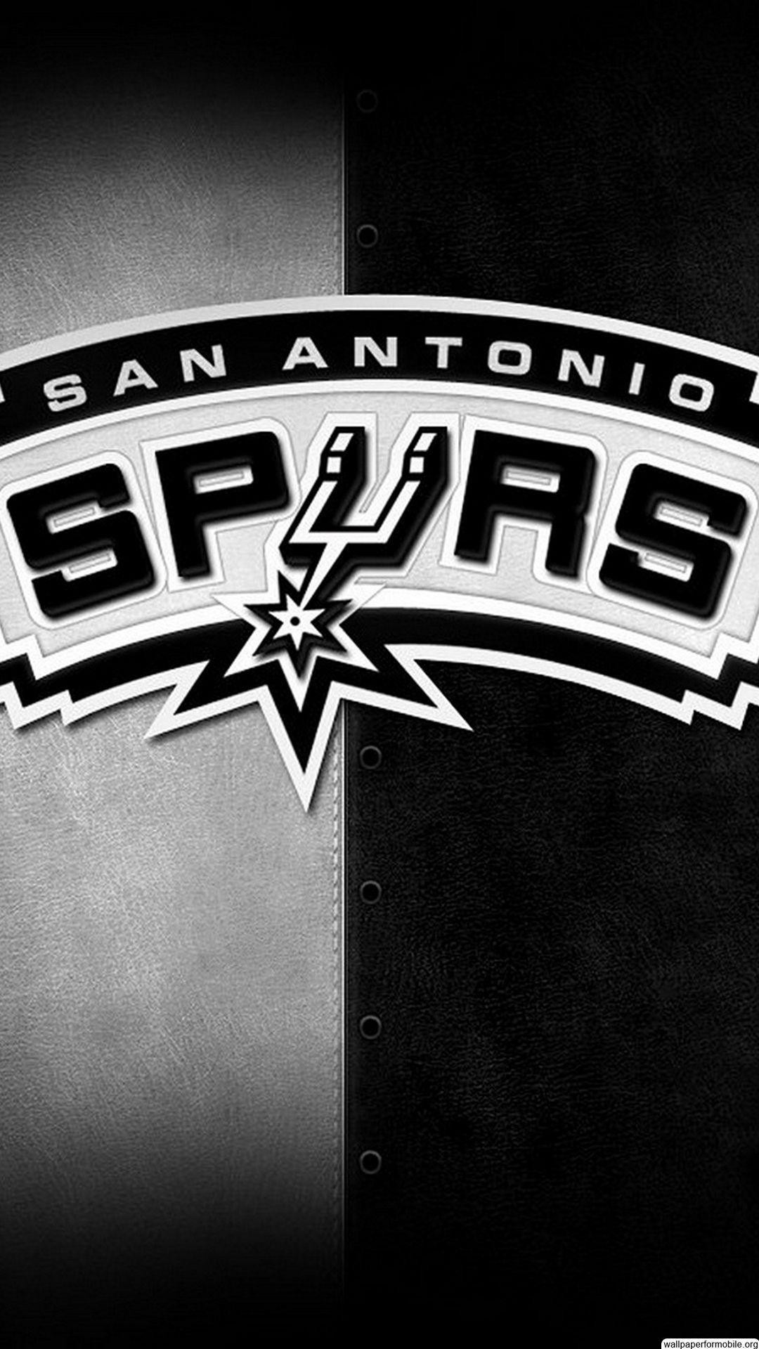 San Antonio Spurs Wallpapers 71 Background Pictures