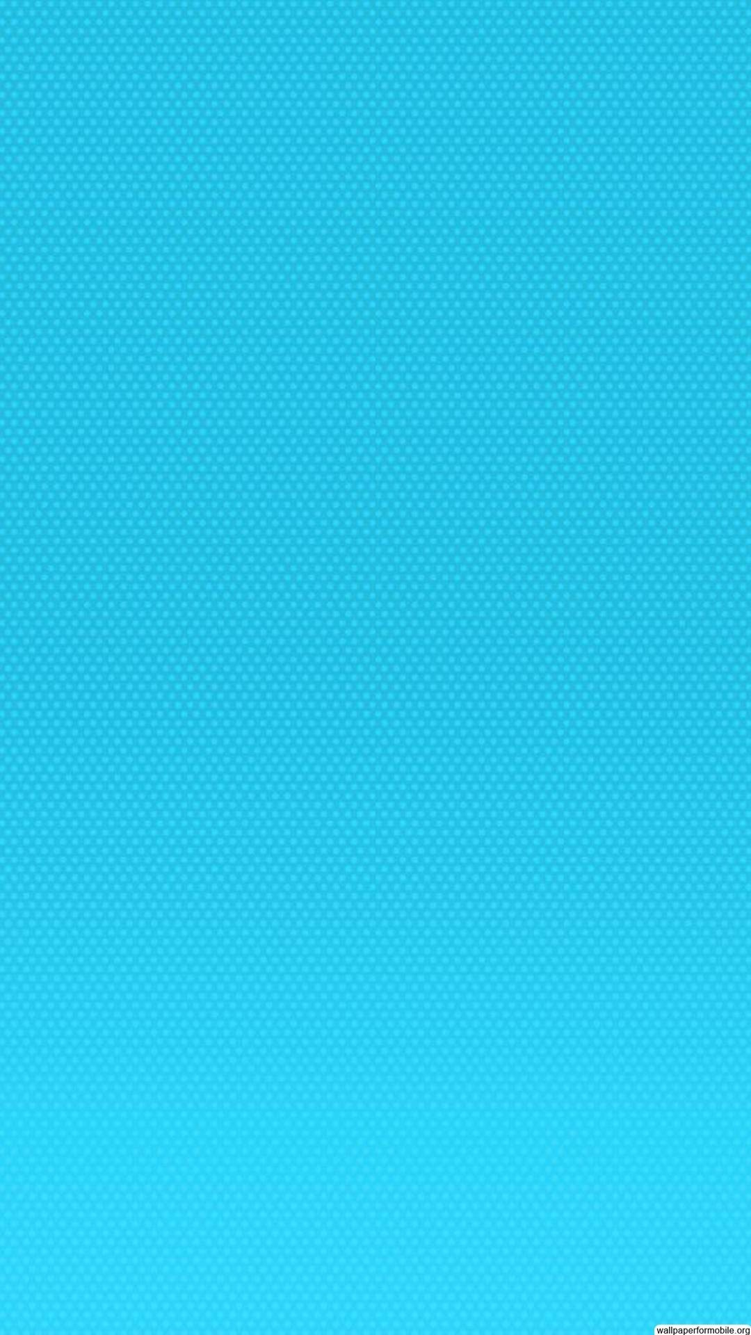 Light Blue Wallpapers 78 Background Pictures