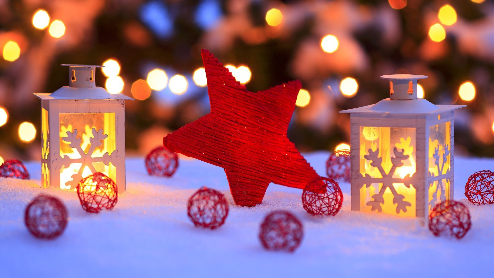 Christmas Desktop Wallpapers 78 Background Pictures